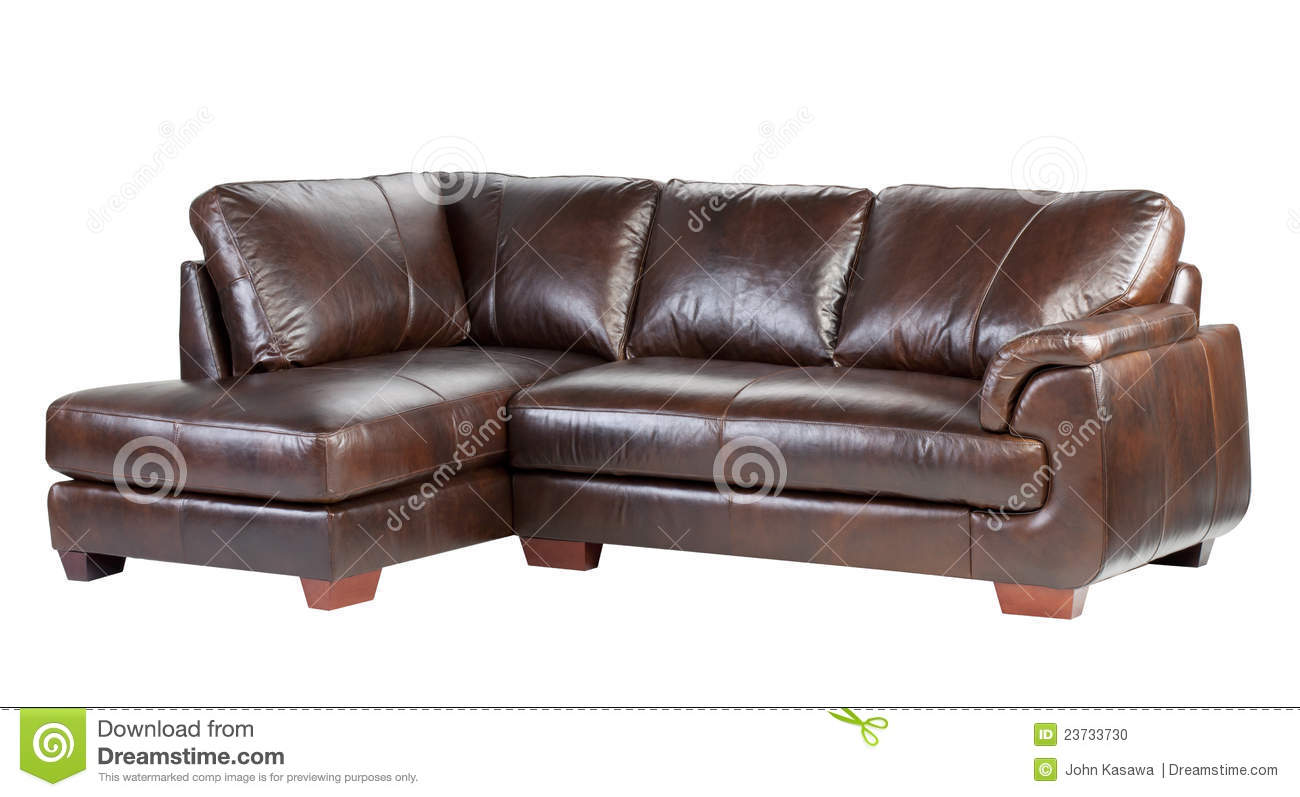 Real leather sofas montblock genuine leather sofa for Real leather sofas