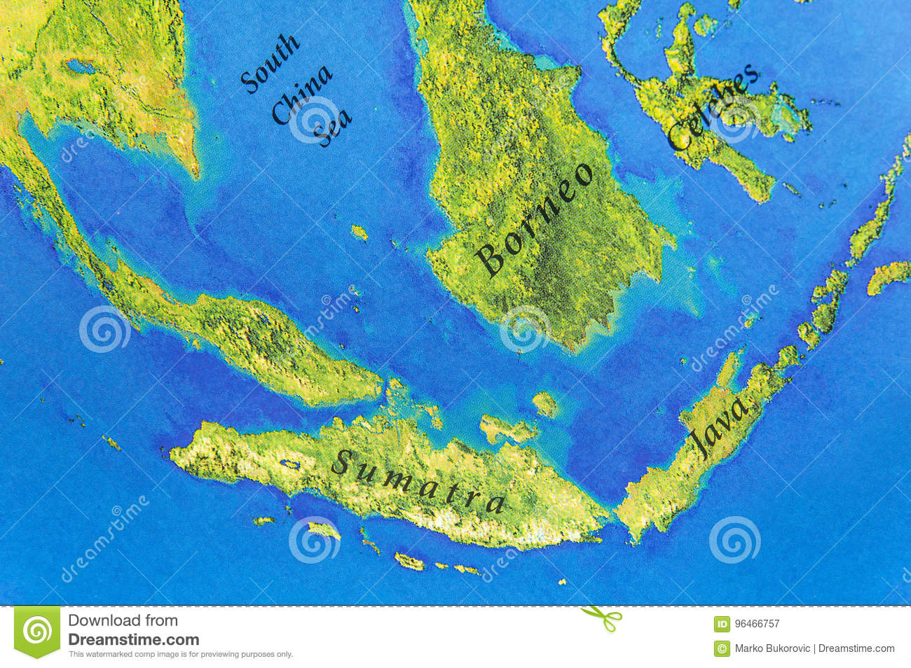 Picture of: Map Sumatra Photos Free Royalty Free Stock Photos From Dreamstime