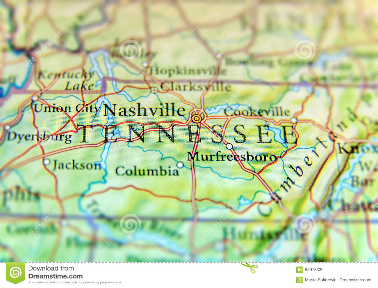 Tennessee Map With Cities Only on usa maps with cities only, tennessee name, tennessee time zone map with cities, russia map with cities only, tennessee mississippi map with cities, pakistan map with cities only, tennessee major cities, tennessee city, map of the united states with cities only, large map of tennessee only, tennessee largest cities, tennessee cities and towns, tennessee bodies of water, world map with cities only, tennessee counties maps with towns, tennessee tn,
