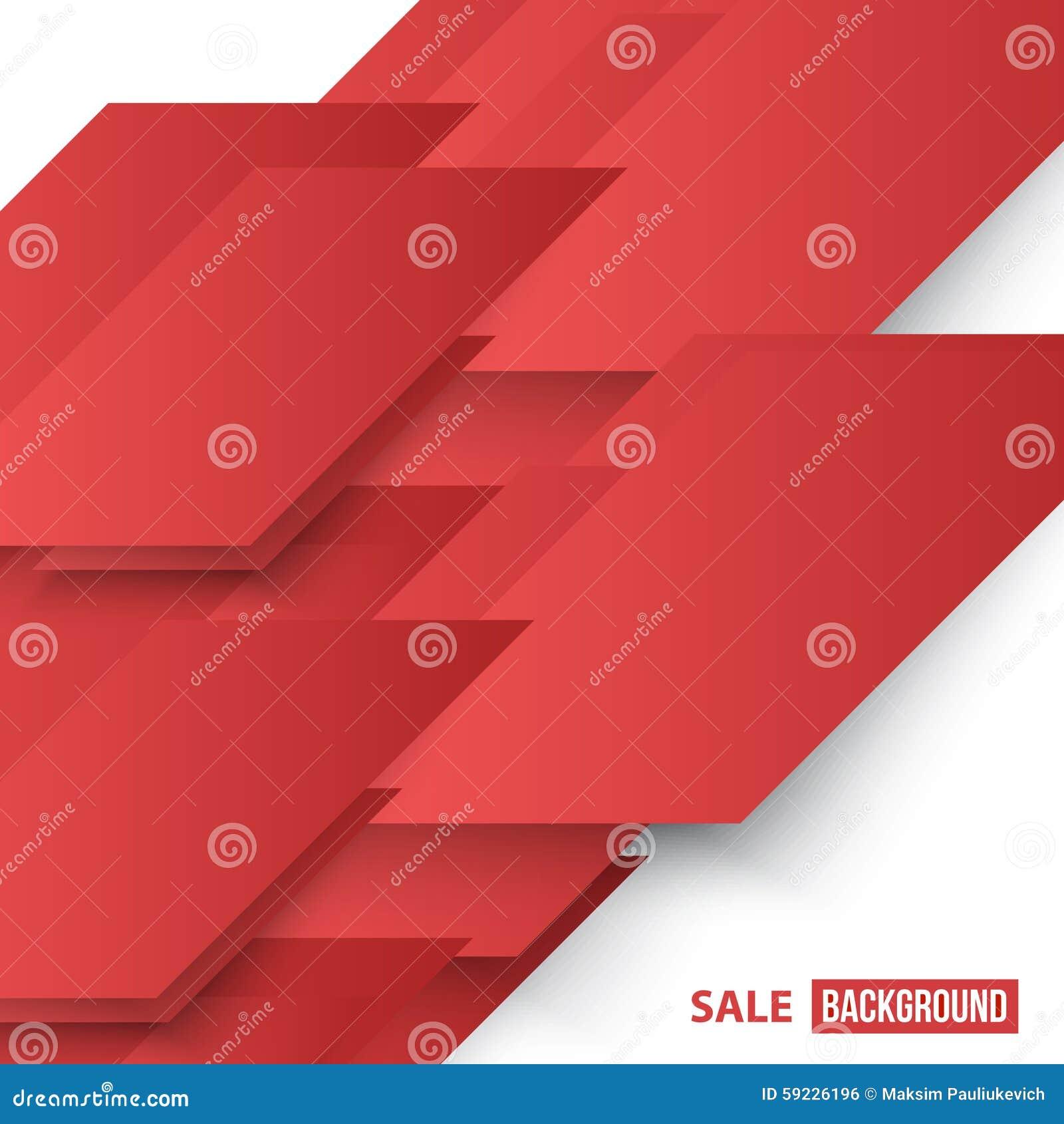 Download Geométrico Abstracto Del Vector Ilustración del Vector - Ilustración de geométrico, traslapo: 59226196