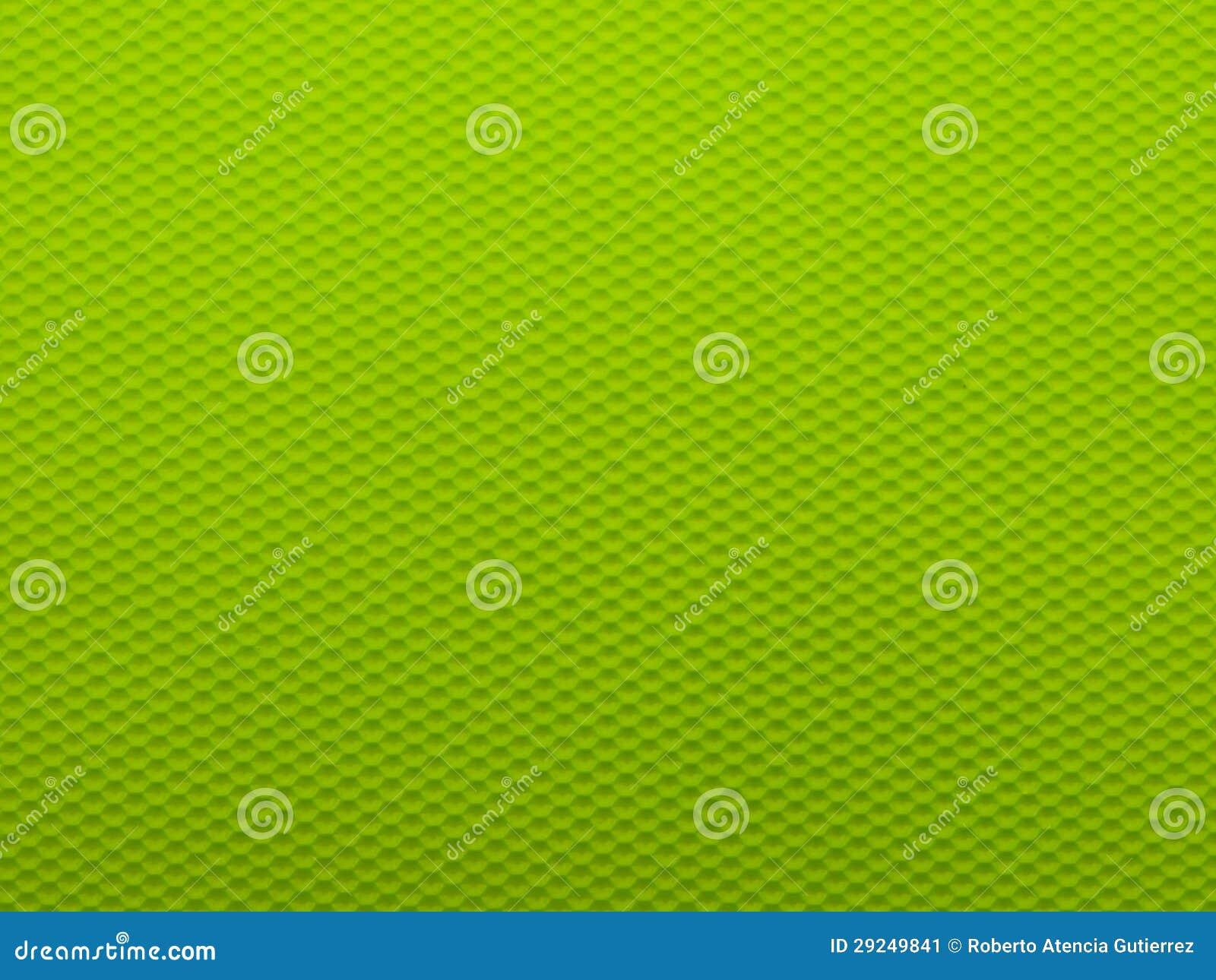 Download Geométrico abstrato verde imagem de stock. Imagem de bandeira - 29249841