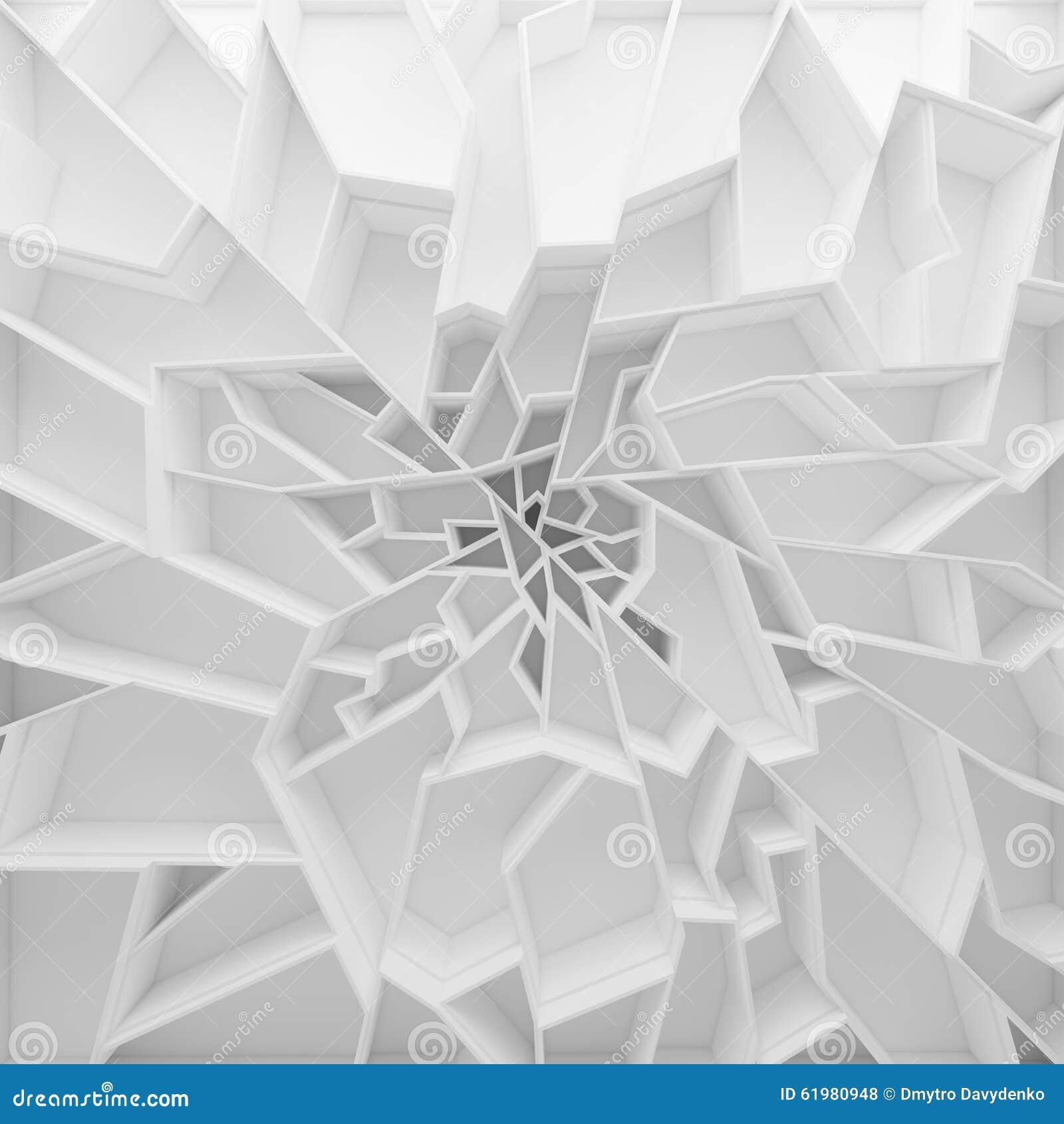 abstract wallpaper interior - photo #9