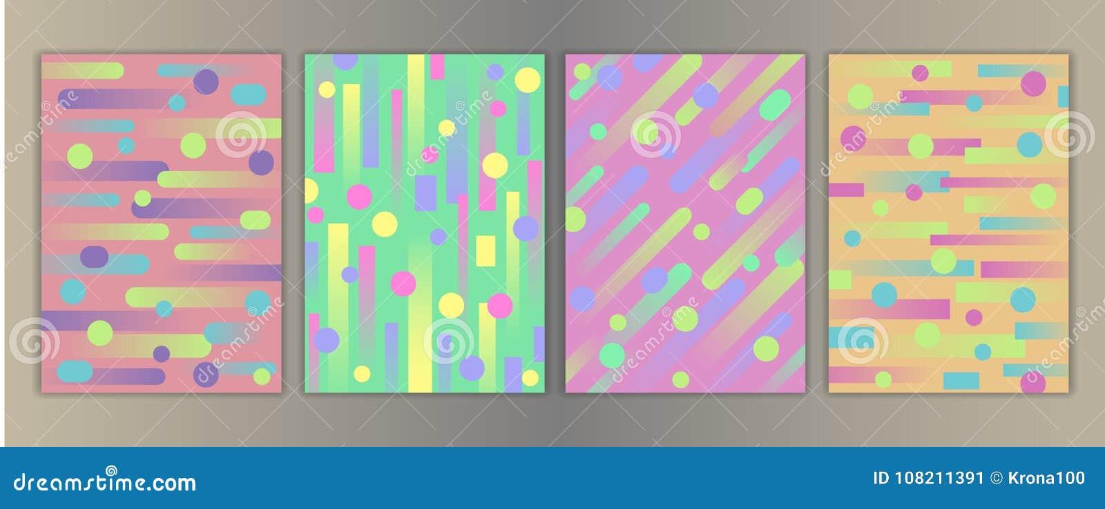 Geometric Cover Set