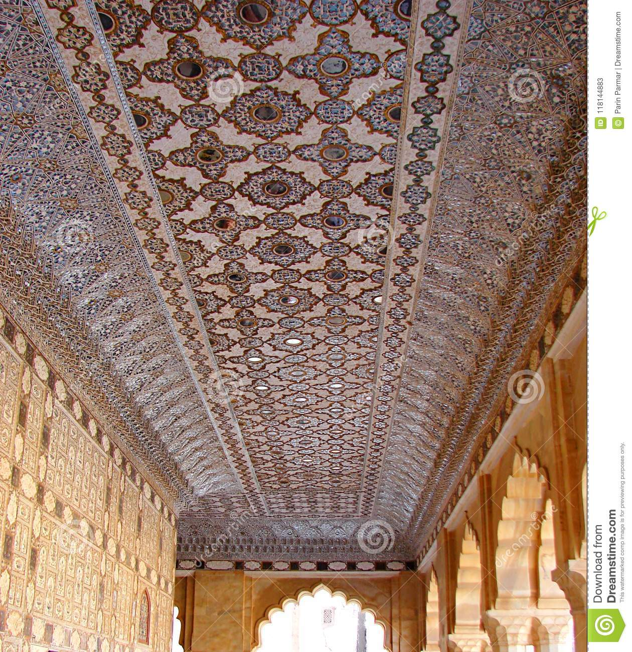 Rajasthan Palace Background Images, Stock Photos & Vectors   Shutterstock