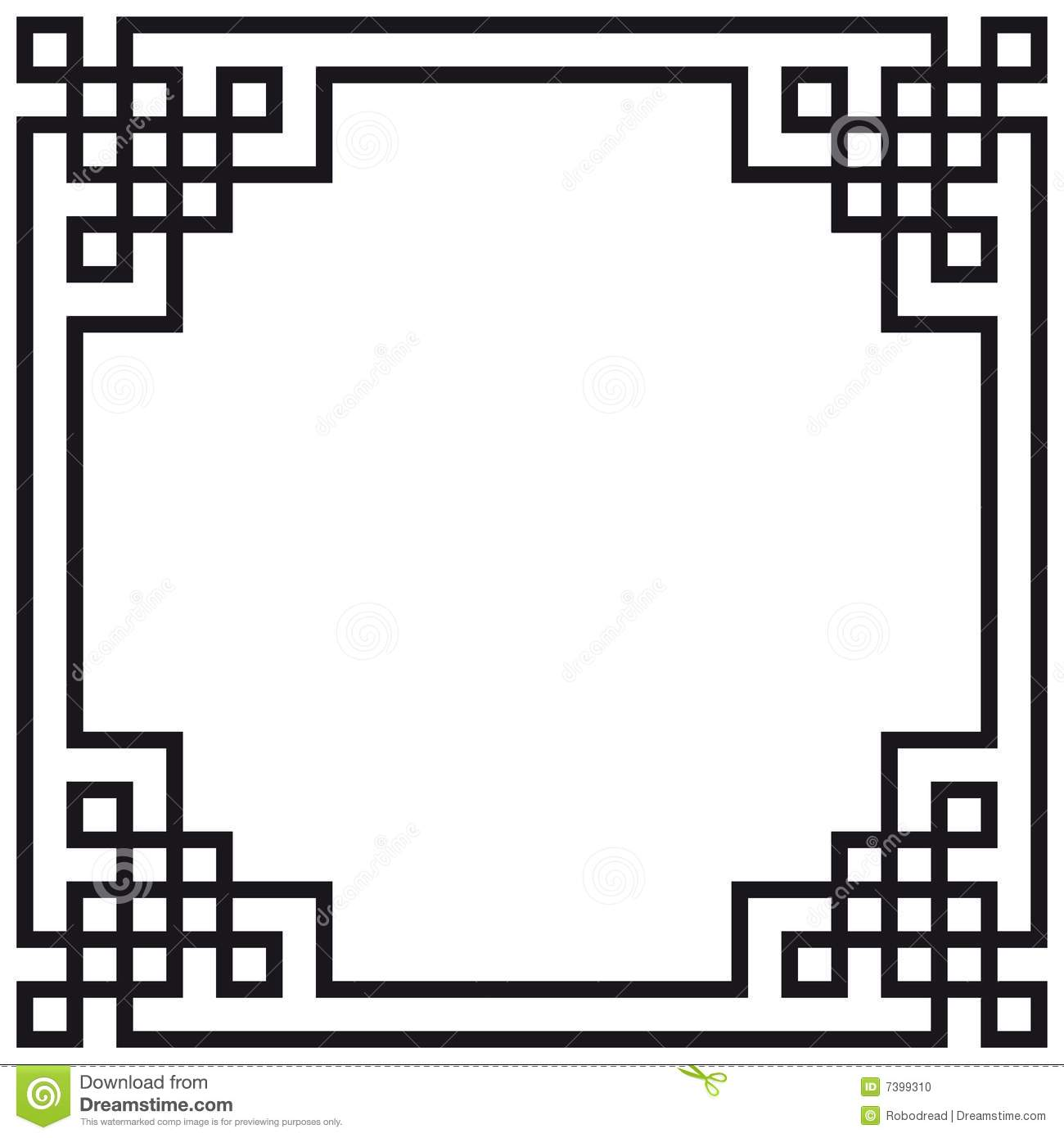 Oriental deco artex besides Art Nouveau Design Inspiration additionally 261579728634 further Photostream likewise Search. on border stencils art deco pattern