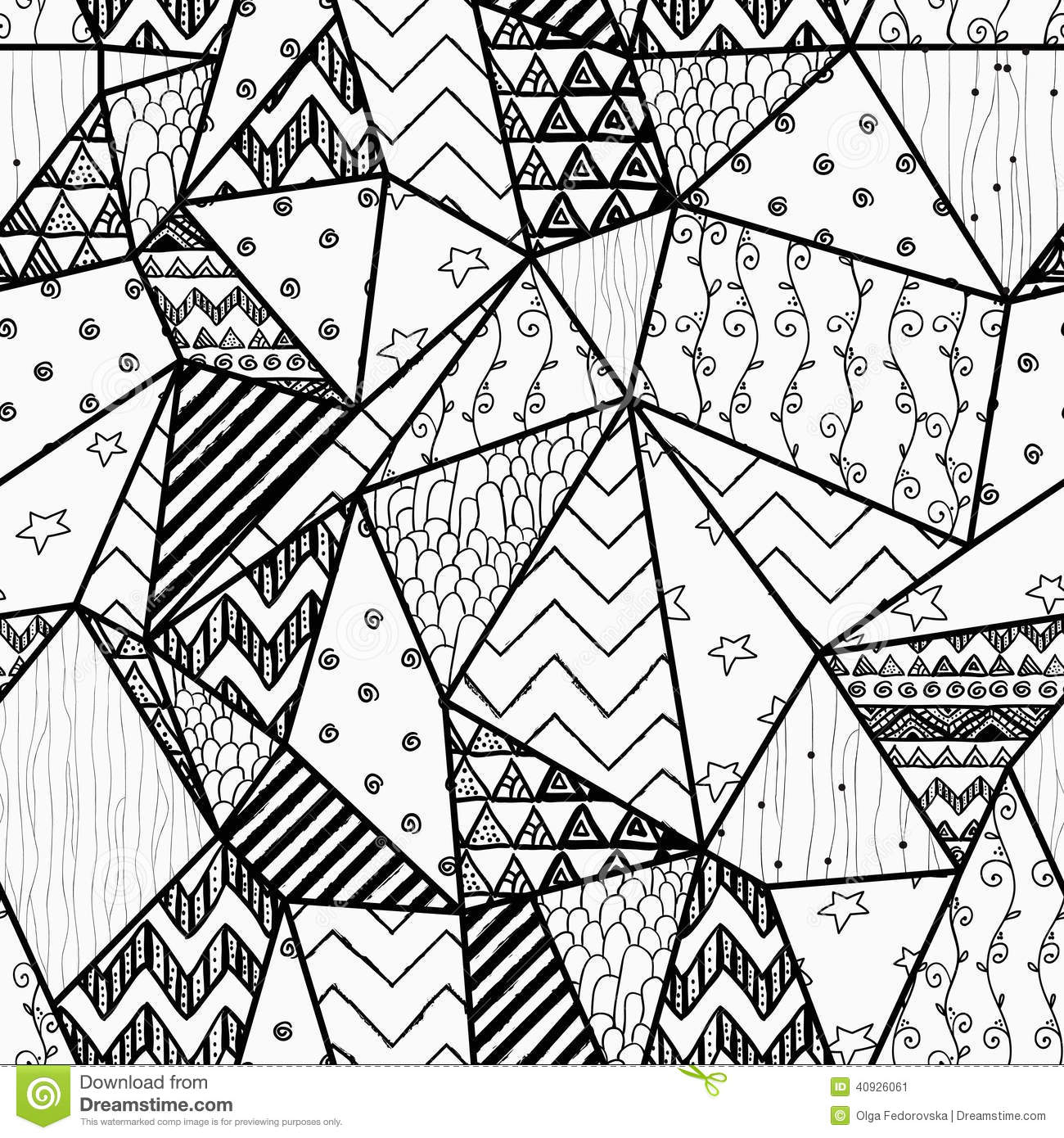 31c4e2ca96430a1c Contemporary Building Design Modern Contemporary Villa Design together with Corbusier Savoye besides Stock Illustration Geometric Hand Drawn Abstract Seamless Background Black White Pattern Polygons Cute Patterns Inside Them Vector Image40926061 also Plage De Calvi Corse Poster By Roger Broders also Bigbangvisuals. on mid century modern drawings