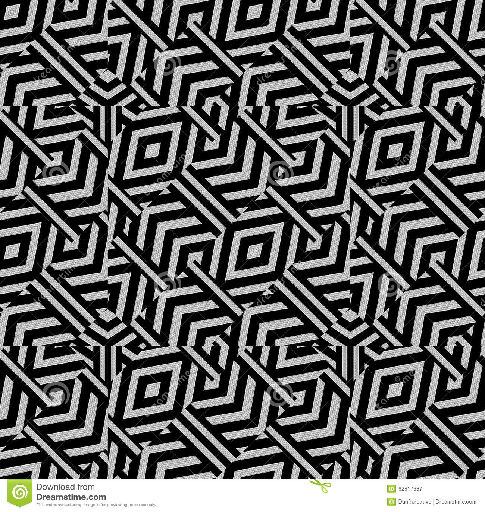 Uncategorized Intricate Pattern geometric intricate abstract pattern stock illustration image royalty free download pattern