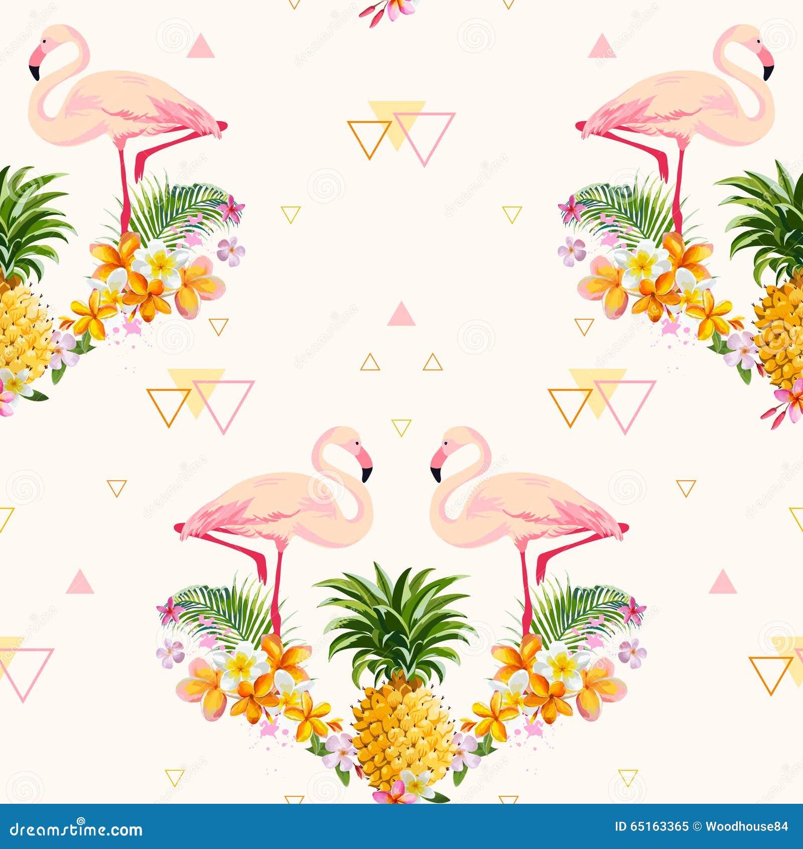 Love Bird Wedding Invitations with nice invitations layout