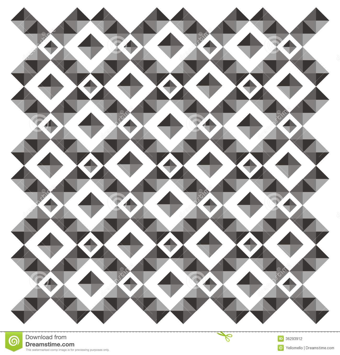Luxury Pyramid Cut Out Template Photos - Examples Professional ...