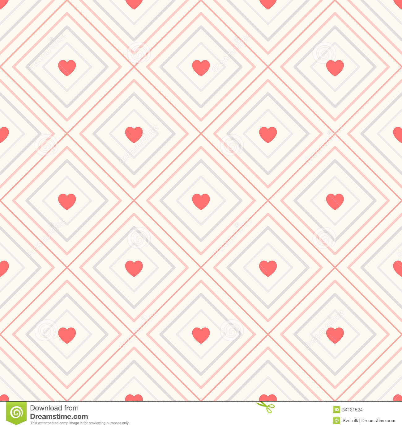 heart pattern wallpaper 9779 - photo #30