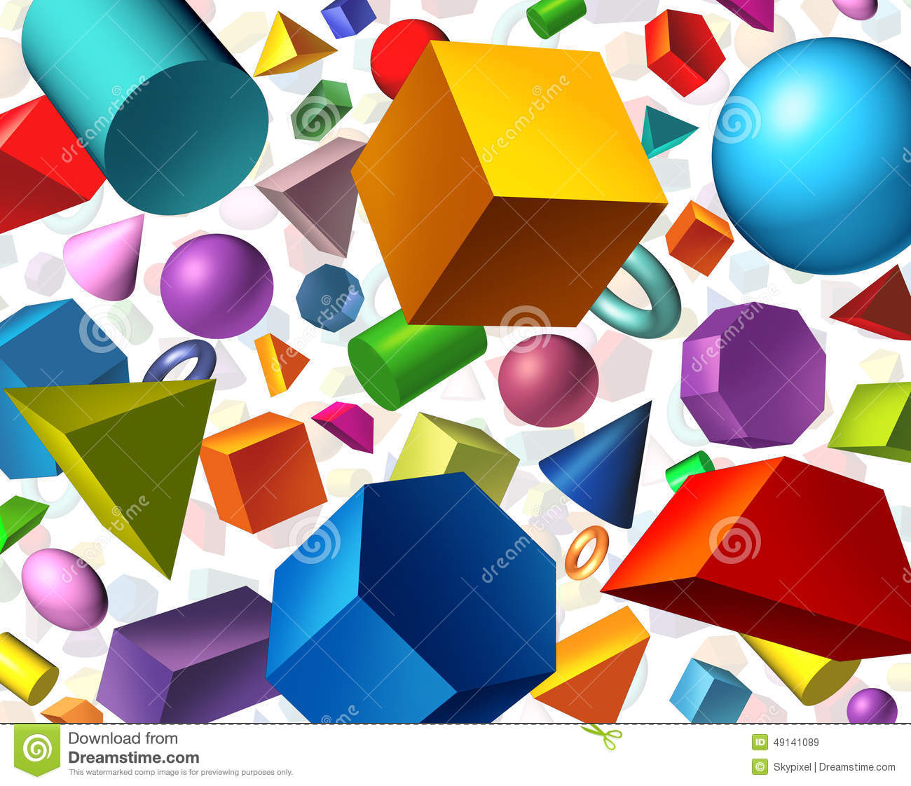 "Search Results for ""Large 2d Shapes Templates"" – Calendar 2015"