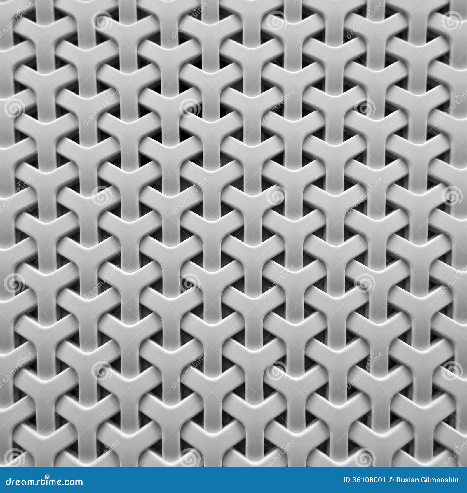 Geometric Texture Stock Image Image 36108001