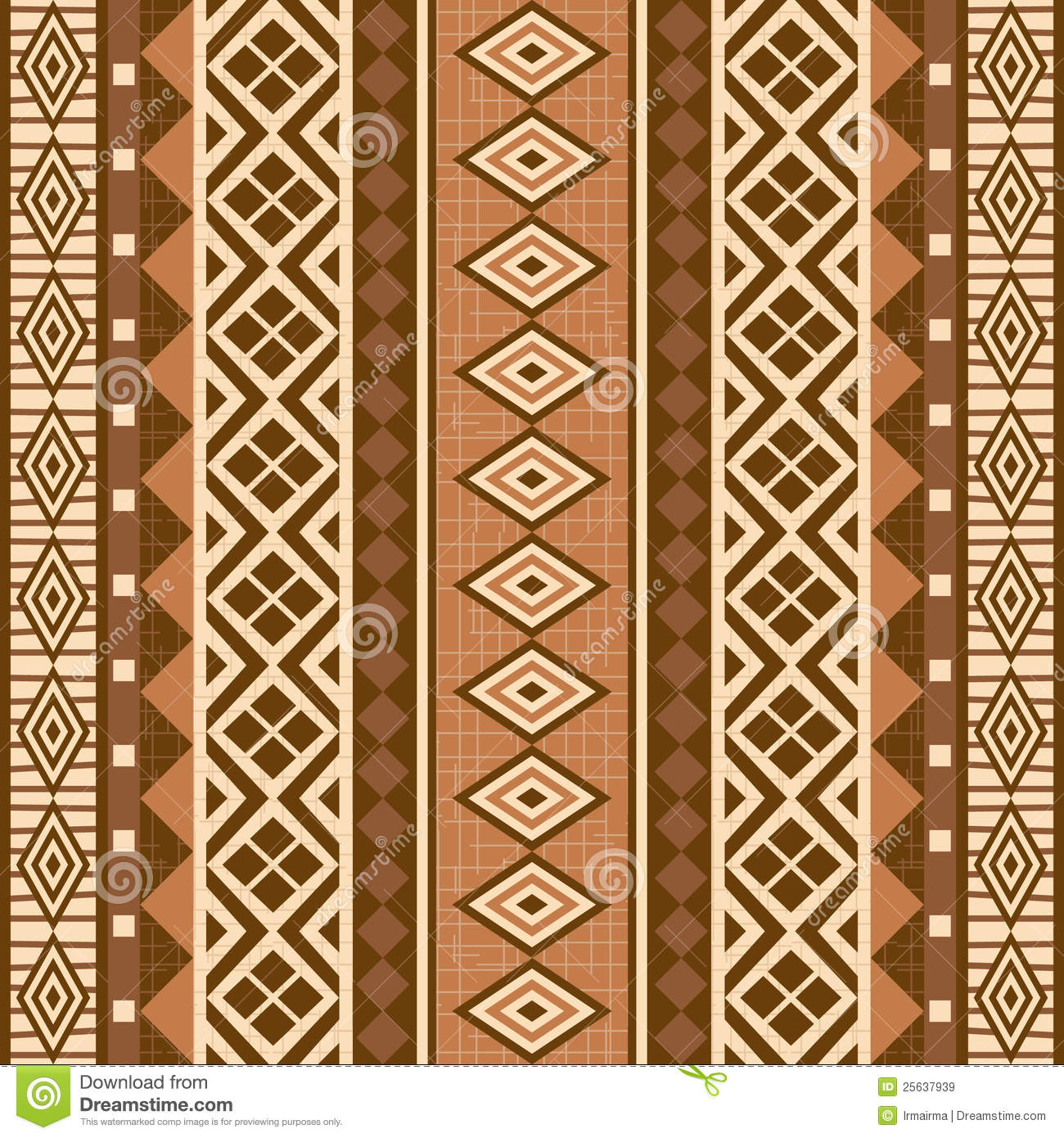 Geometrical ornamental pattern seamless texture african style. | 1300 x 1390 · 330 kB · jpeg