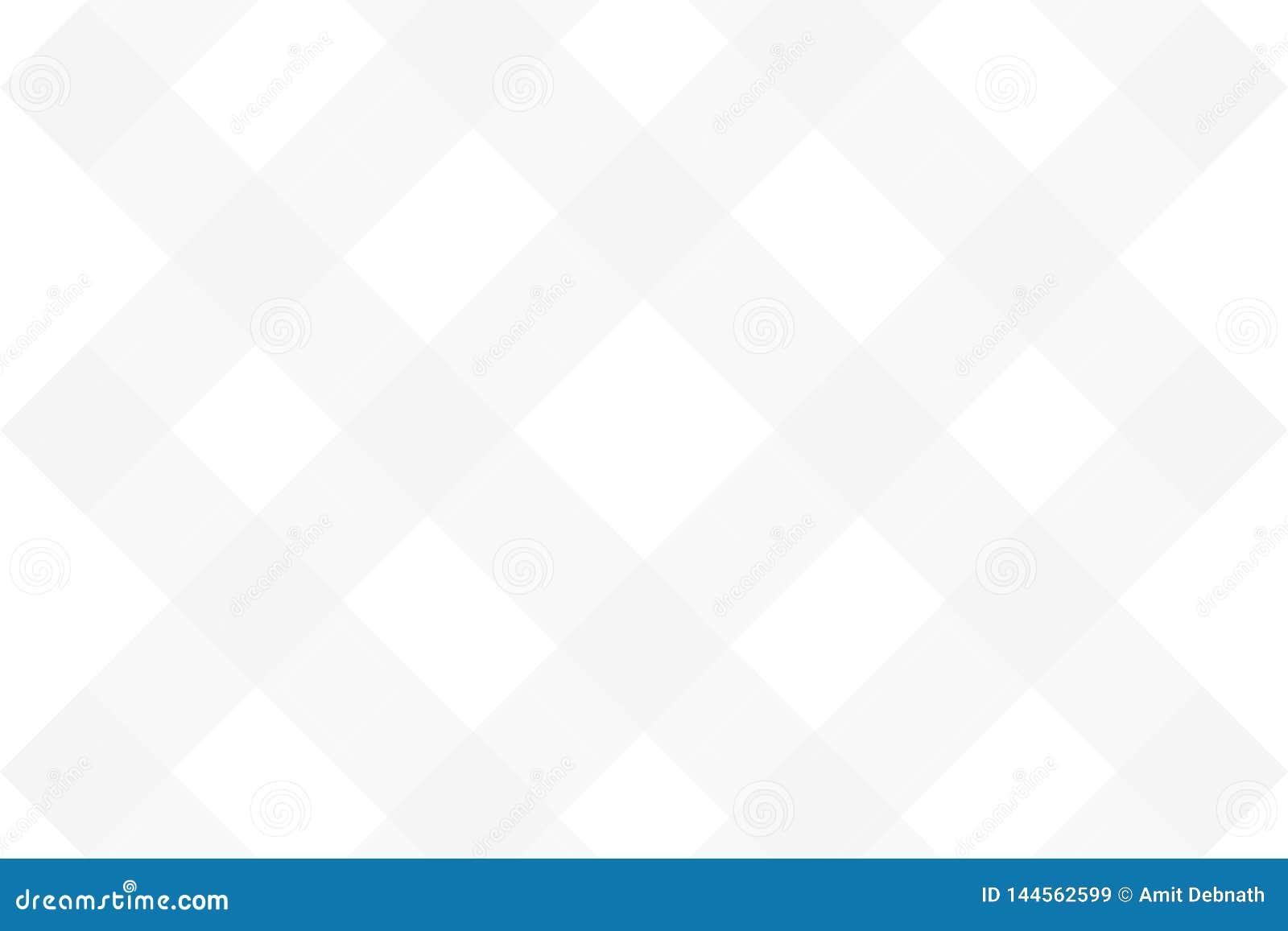Geometrisch abstract achtergrondmalplaatjeontwerp