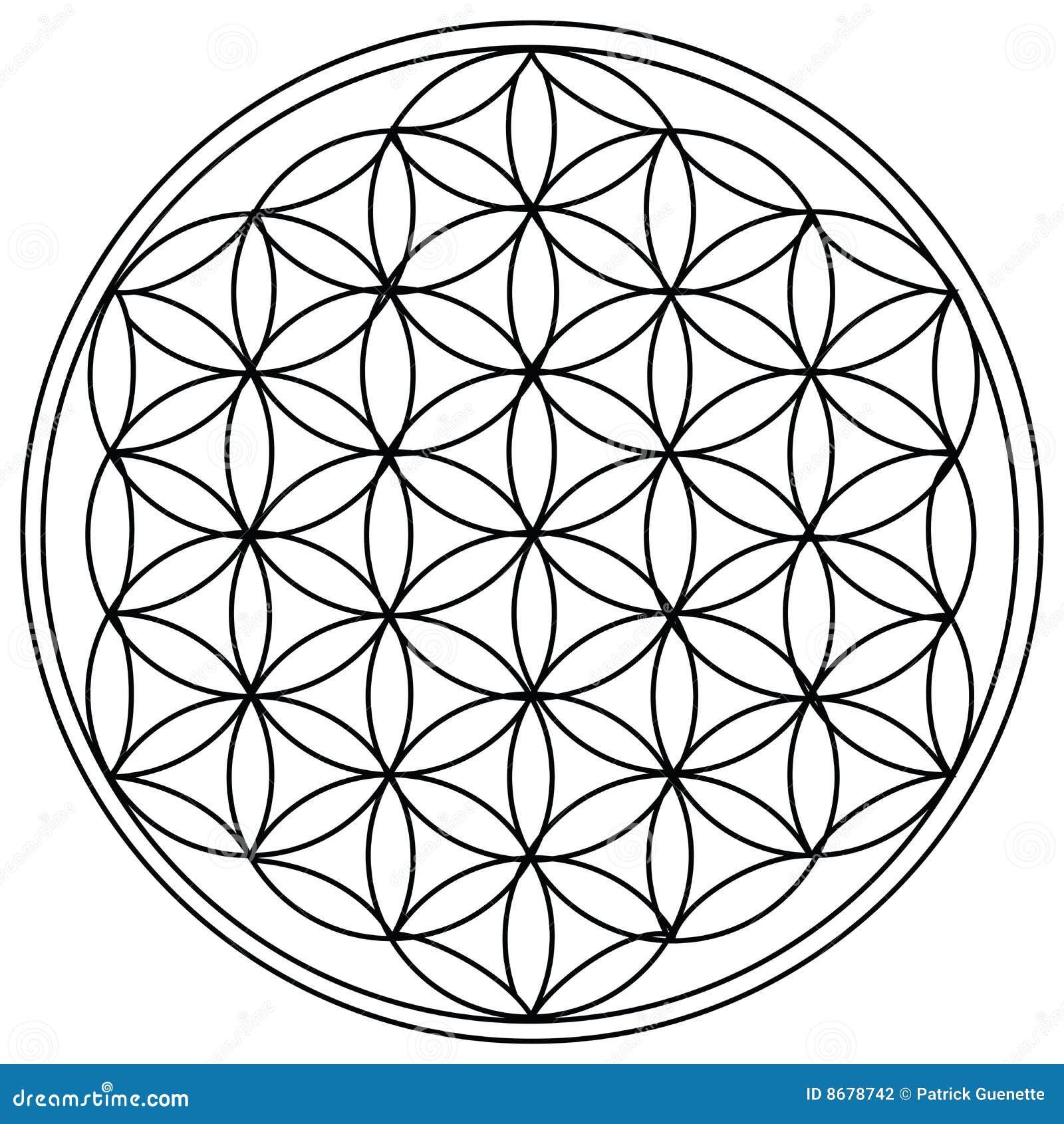 Geometrisch cijfer