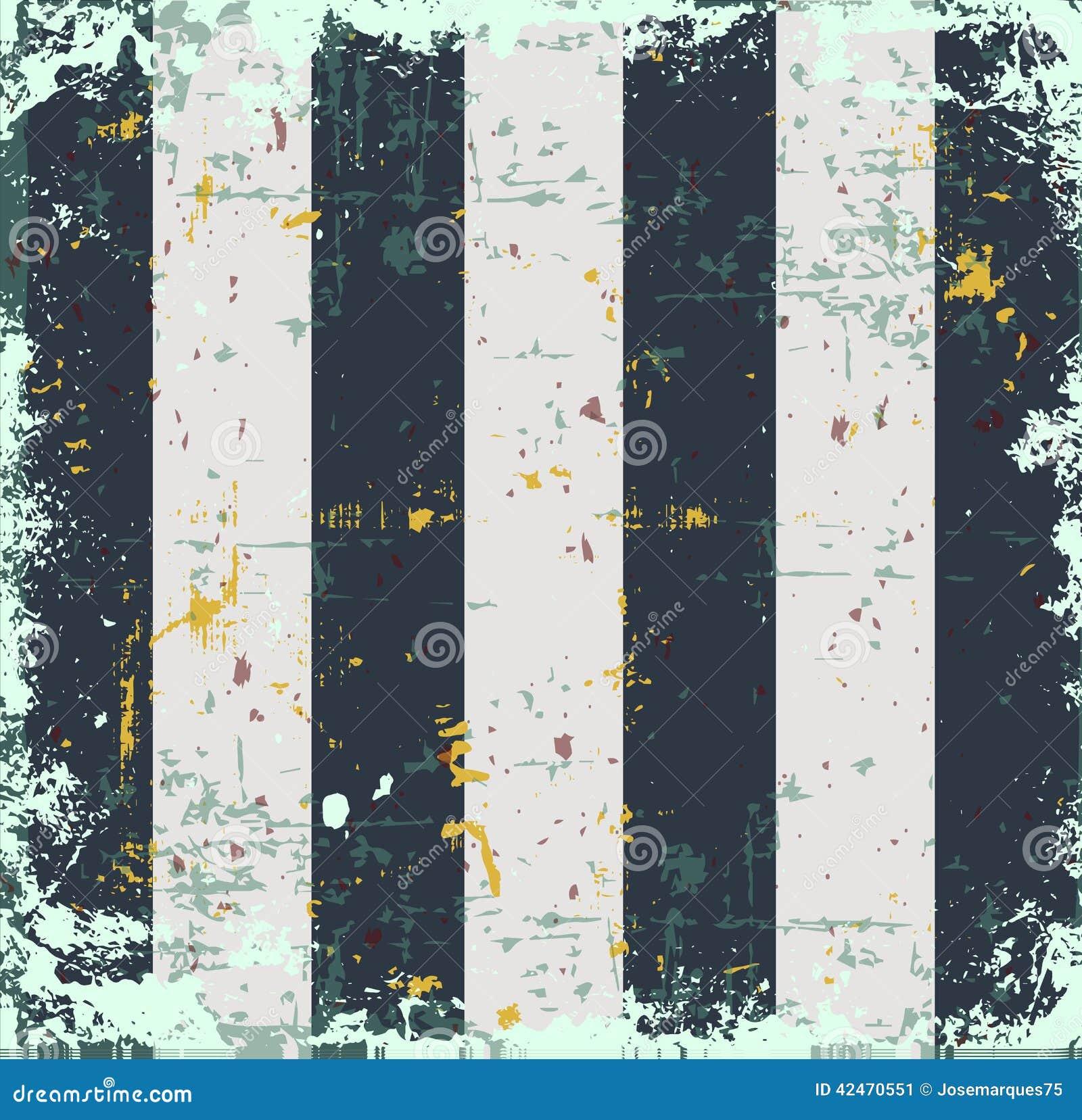 Geometrischer abstrakter Hintergrund