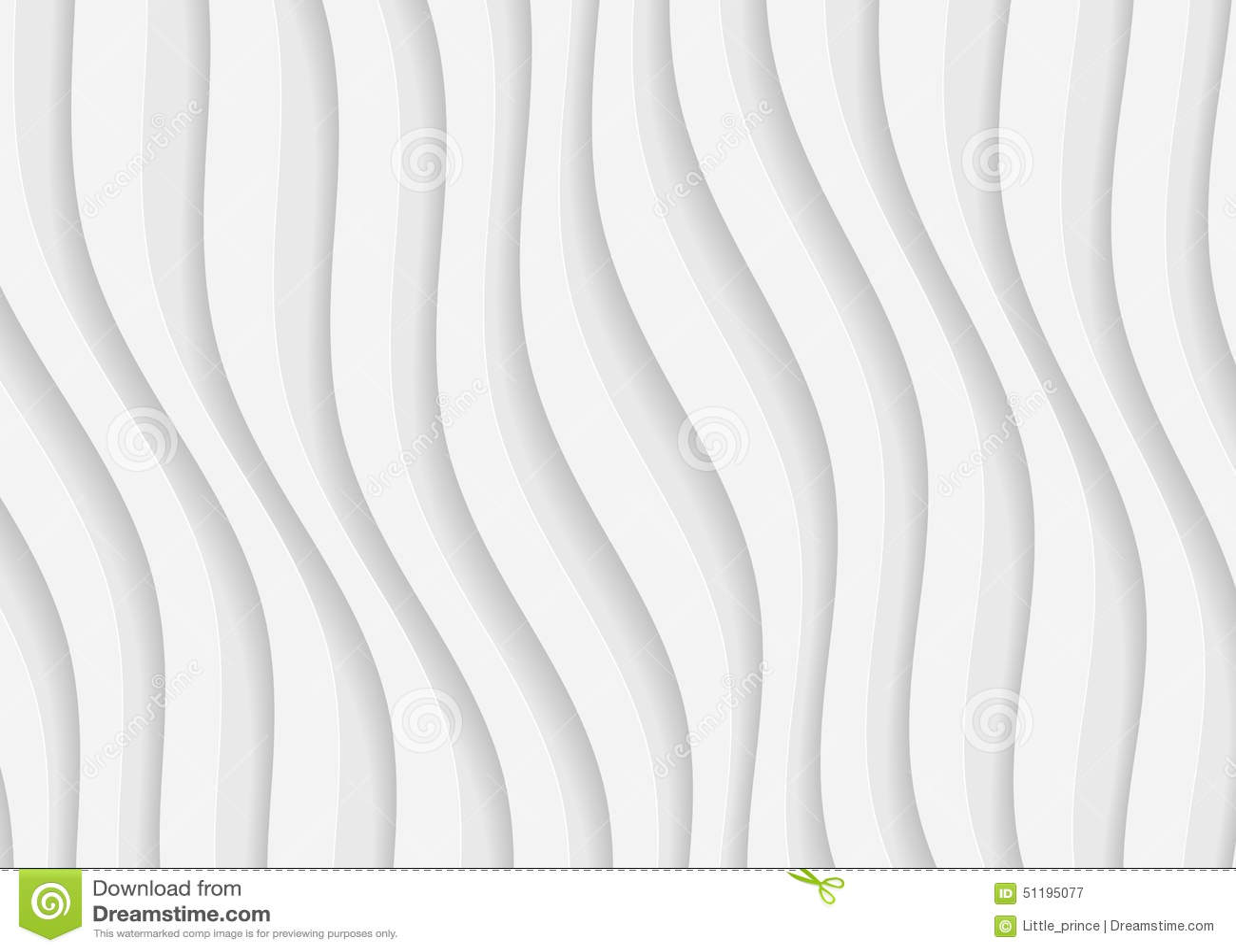 Geometrisches Muster des Weißbuches, abstrakte Hintergrundschablone für Website, Fahne, Visitenkarte, Einladung