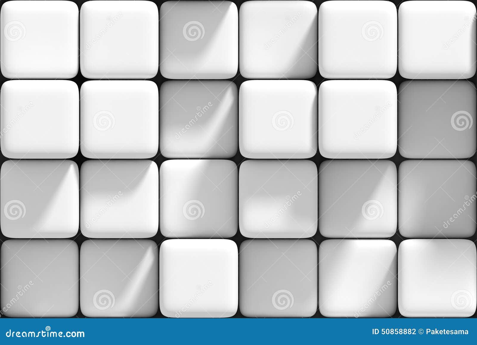 Geometrisk abstrakt bakgrund