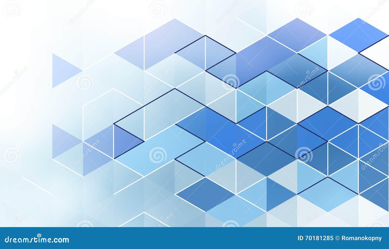 Geometrisk bakgrund