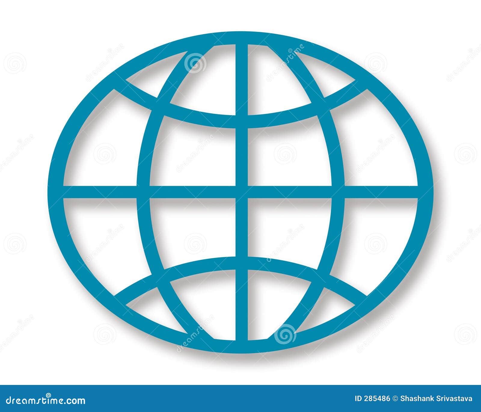 Geometriskt jordklot