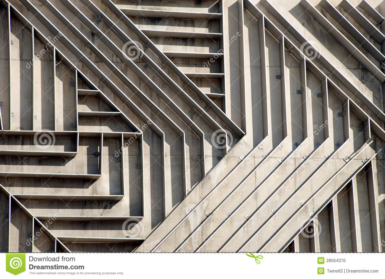 geometry in architecture 35 the mind matrix: multi-dimensional realities 0 primordial reality:  sacred geometry, architecture, geomancy, music & art bibliography: geomancy,.