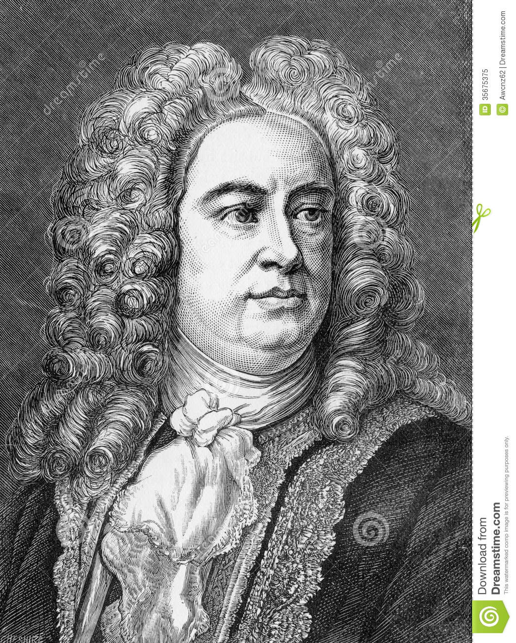 george f handel essay George frideric handel (1685-1759) one of the greatest composers of the late baroque period (1700-1750) and, during his lifetime, perhaps the most internationally.