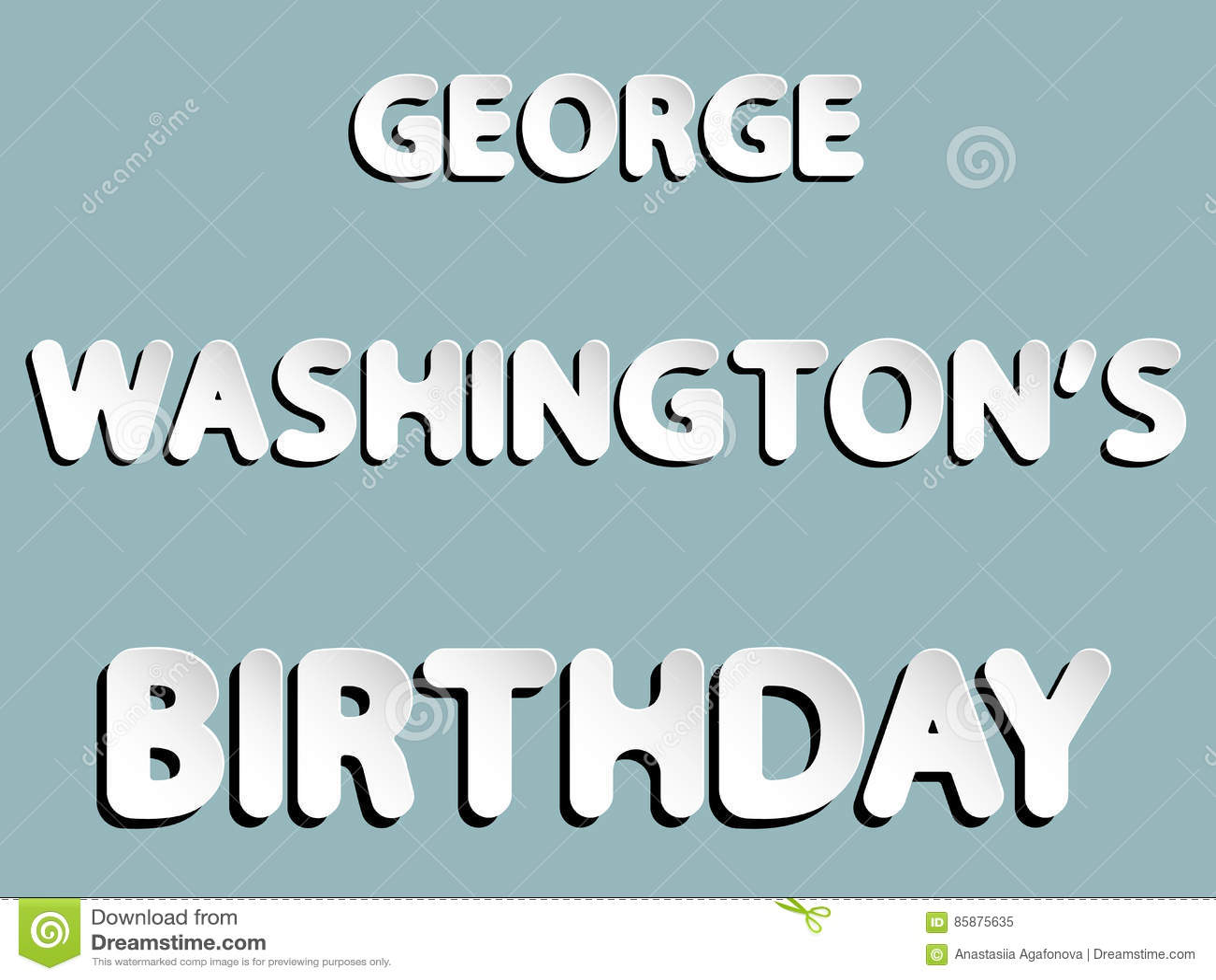 500 word essay on george washington Free essay: george washington carver george washington carver was born  during the civil war years on a missouri farm near diamond grove, newton.