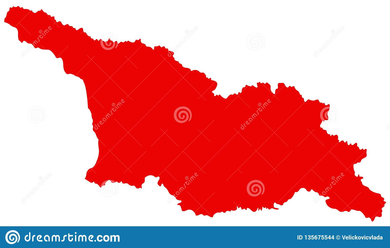 Georgia Country Map - Is A Country In The Caucasus Region Of ... on georgia usa, chechnya map, georgia topographic map, georgia ukraine map, georgia the country, georgia russia map, republic of georgia map, georgia's map, azerbaijan map, georgia regions map, world map, georgia europe, eastern europe map, georgia state map, nation of georgia map, georgia county map, georgia country people, georgia brewery map, georgia political map, armenia map,