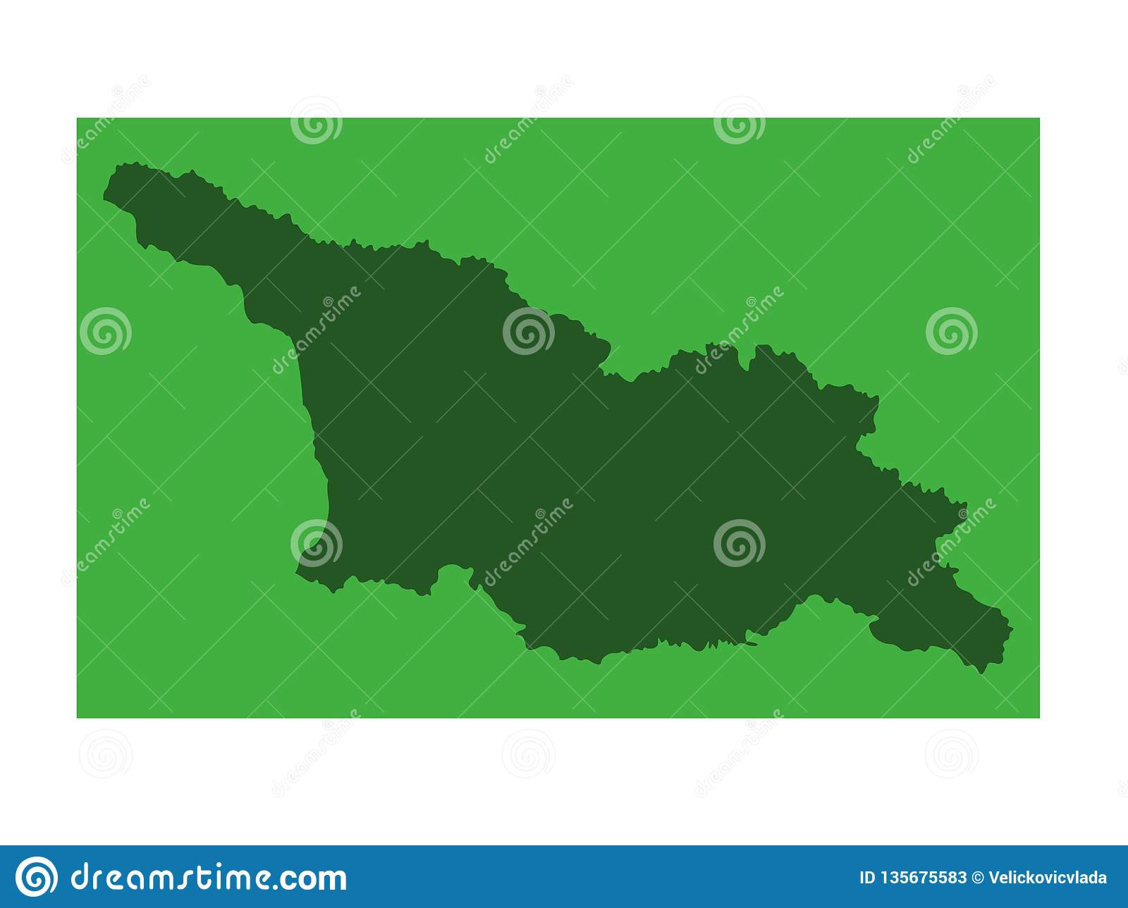 Georgia Country Map - Is A Country In The Caucasus Region Of ... on address in georgia, english in georgia, the map alaska, highway in georgia, history in georgia, buildings in georgia, the map russia, the map tennessee, resources in georgia, the map south carolina, the map washington, the map colorado, silver in georgia, the map new jersey, the map california, home in georgia, the map new hampshire, the map florida, the map indiana, the map pennsylvania,