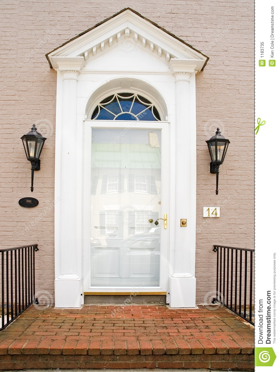 Exceptional Front Door Of House Images Great Ideas
