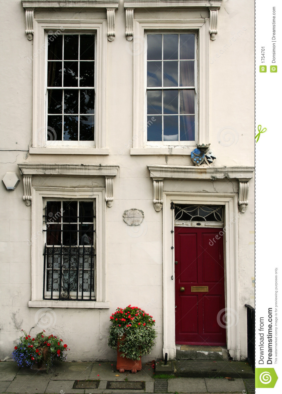 Exterior Painting Prices Uk