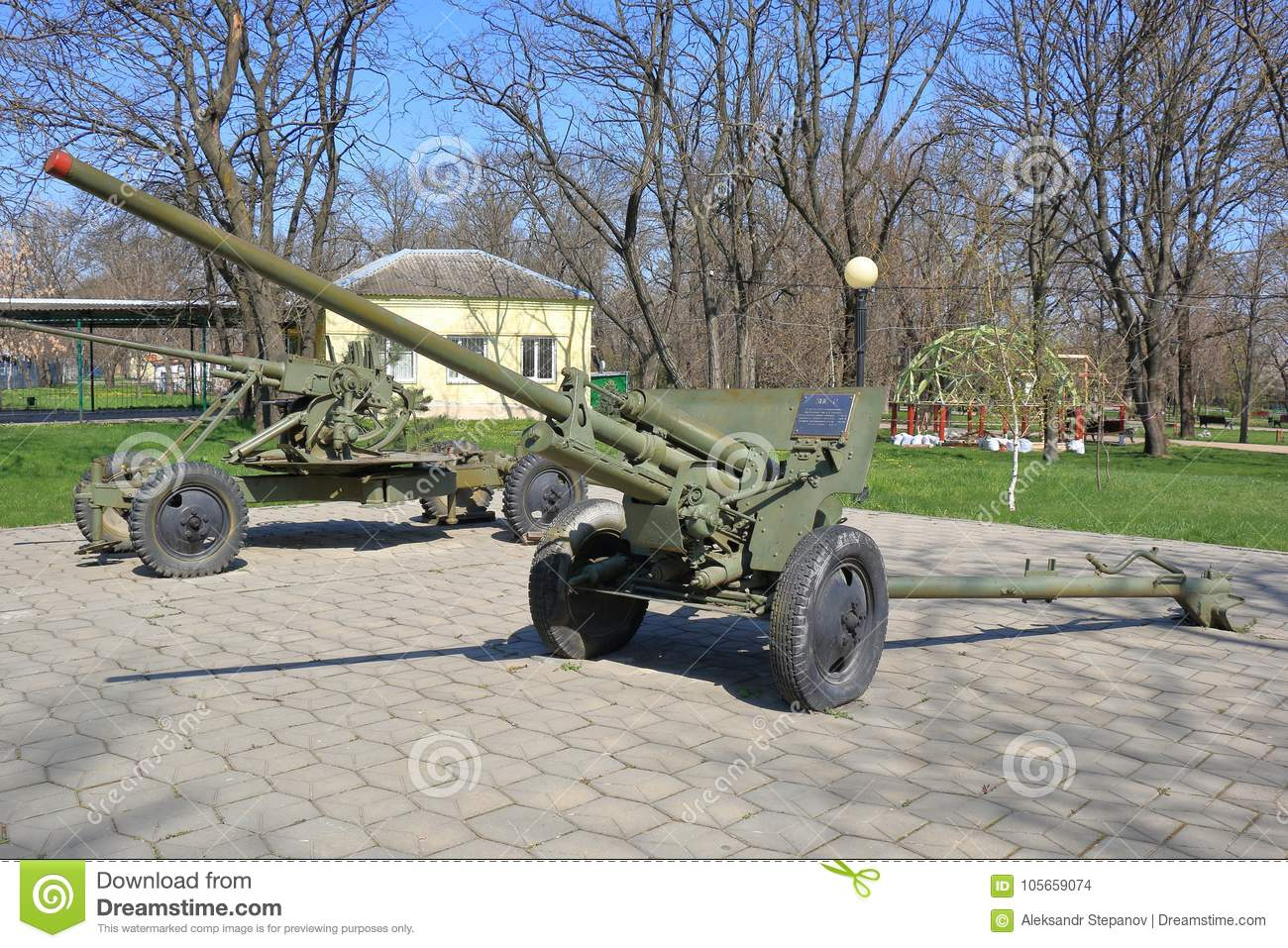 zis 2 is a soviet 57 mm anti tank gun used during wwii editorial