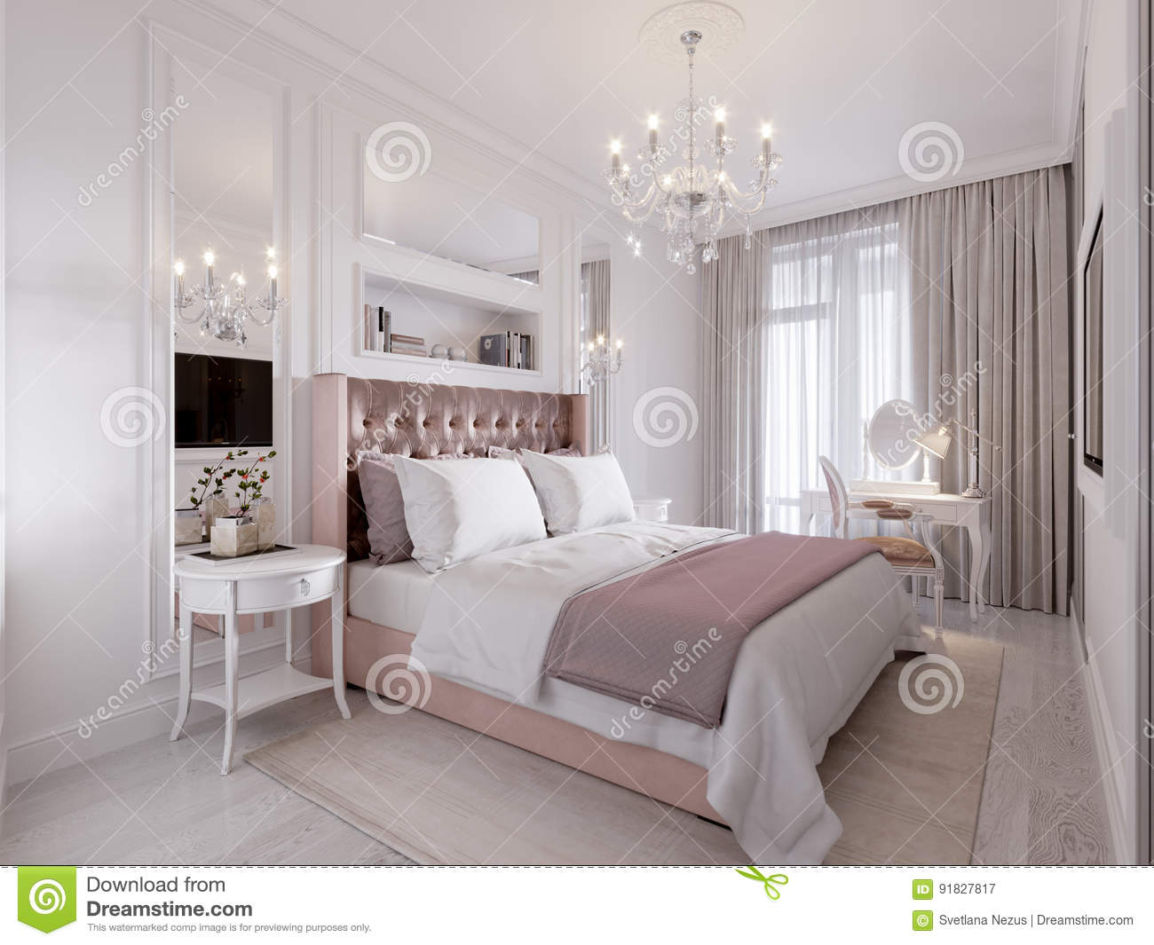 arbeitsplatz im schlafzimmer bilder schlafzimmer ideen lattenroste haltbarkeit done by deer. Black Bedroom Furniture Sets. Home Design Ideas
