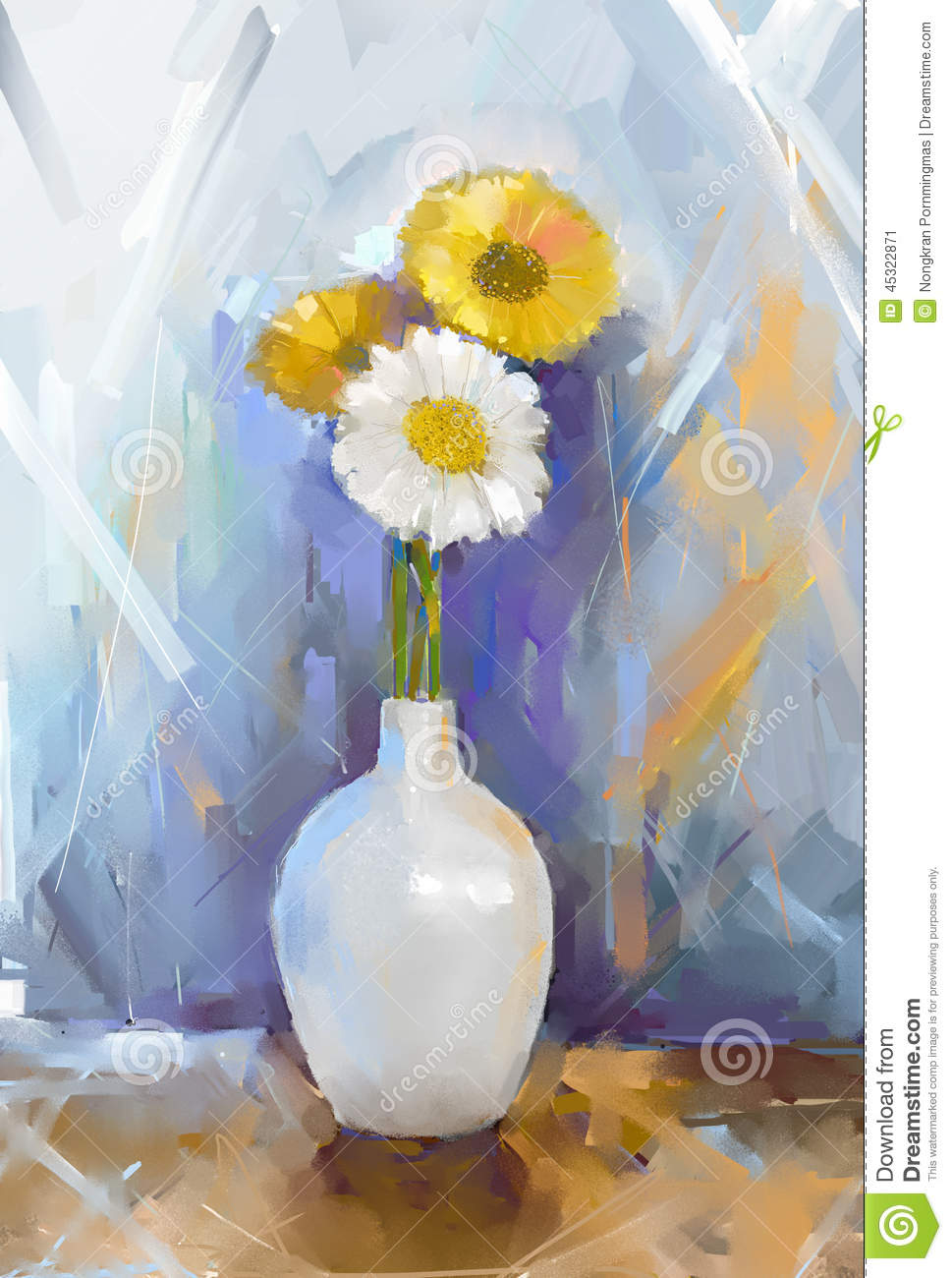flower vases london with Stock Illustration Gerbera Flower Abstract Flower Oil Painting Still Life Vase Bouquet Flowers Image45322871 on View Product besides Diy Ideas For Perfect Wedding Centerpieces besides English Rose in addition Stock Illustration Gerbera Flower Abstract Flower Oil Painting Still Life Vase Bouquet Flowers Image45322871 additionally Zena Star Vegetable Peeler.
