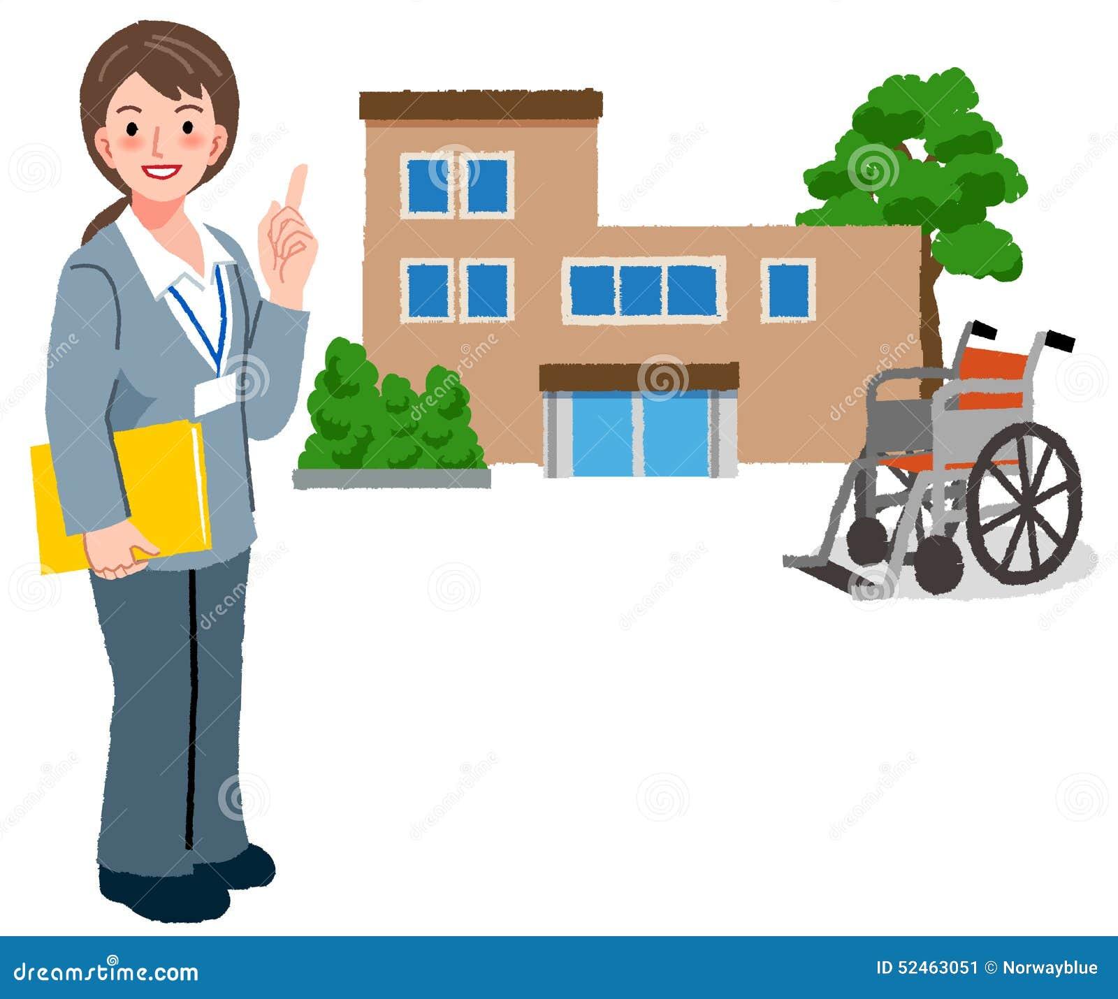 buy Individualisierung und Versicherung: