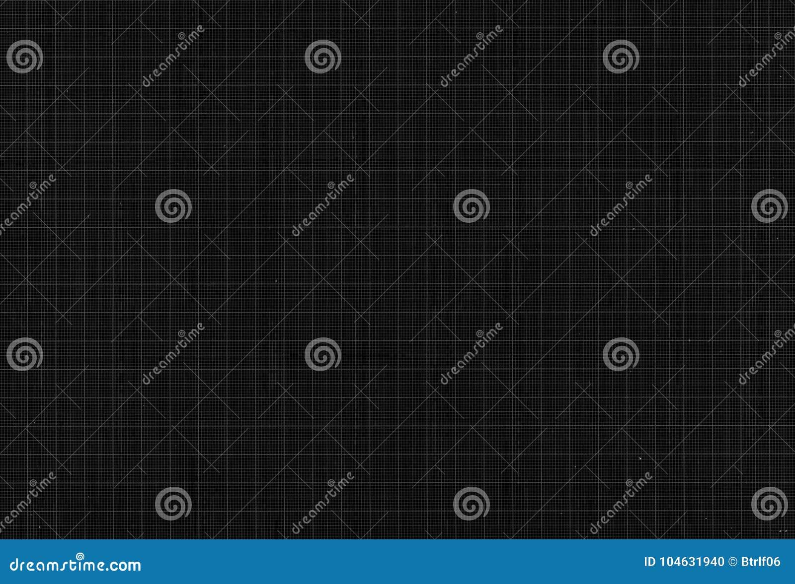 Download Gerimpelde (document) Textuur Stock Foto - Afbeelding bestaande uit lijst, zaken: 104631940