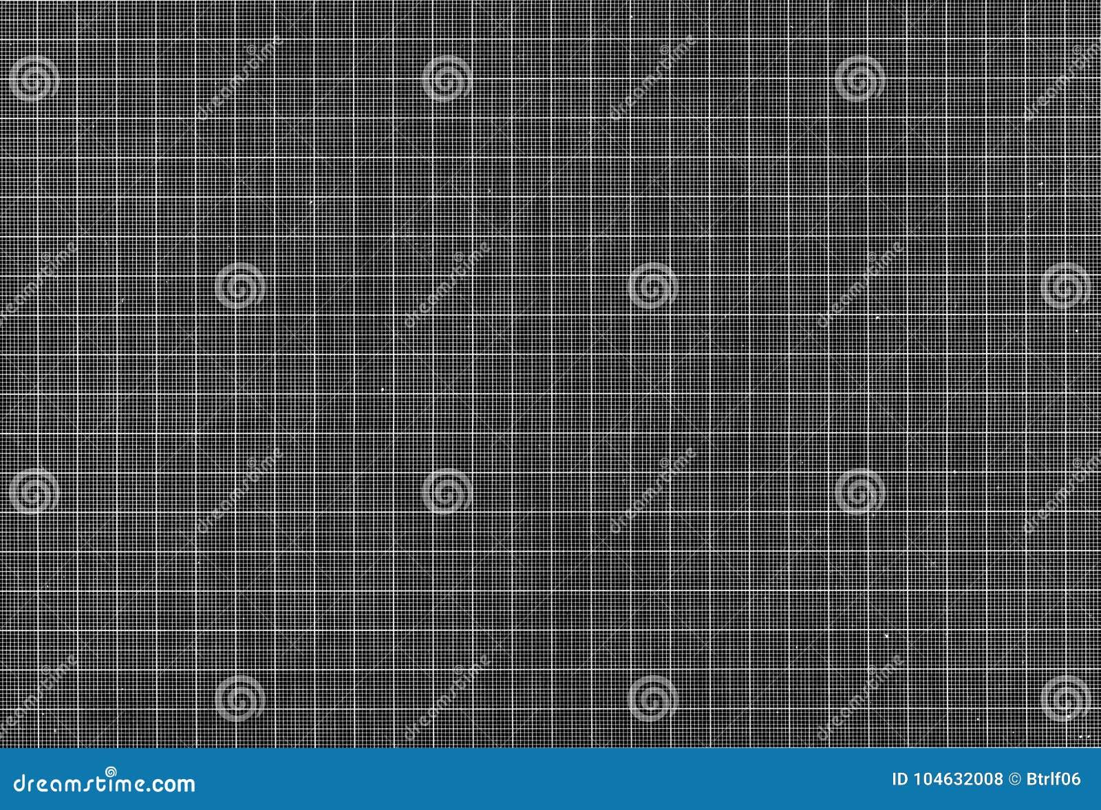 Download Gerimpelde (document) Textuur Stock Foto - Afbeelding bestaande uit up, macro: 104632008