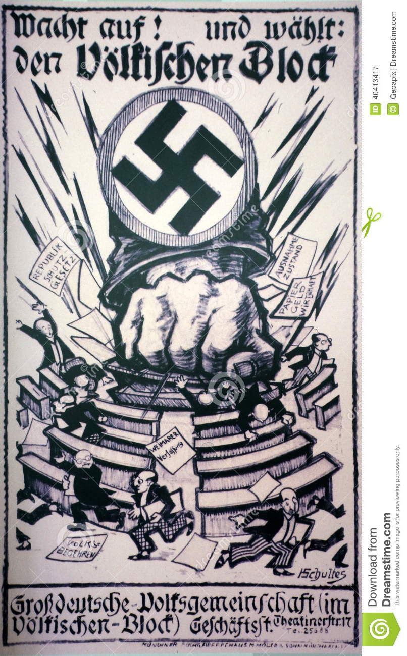 german elections 1924 1934 Election results in germany 1924-1933  other parties, 1,533,000, 38 the  rise of fascism in germany index return last updated on:.