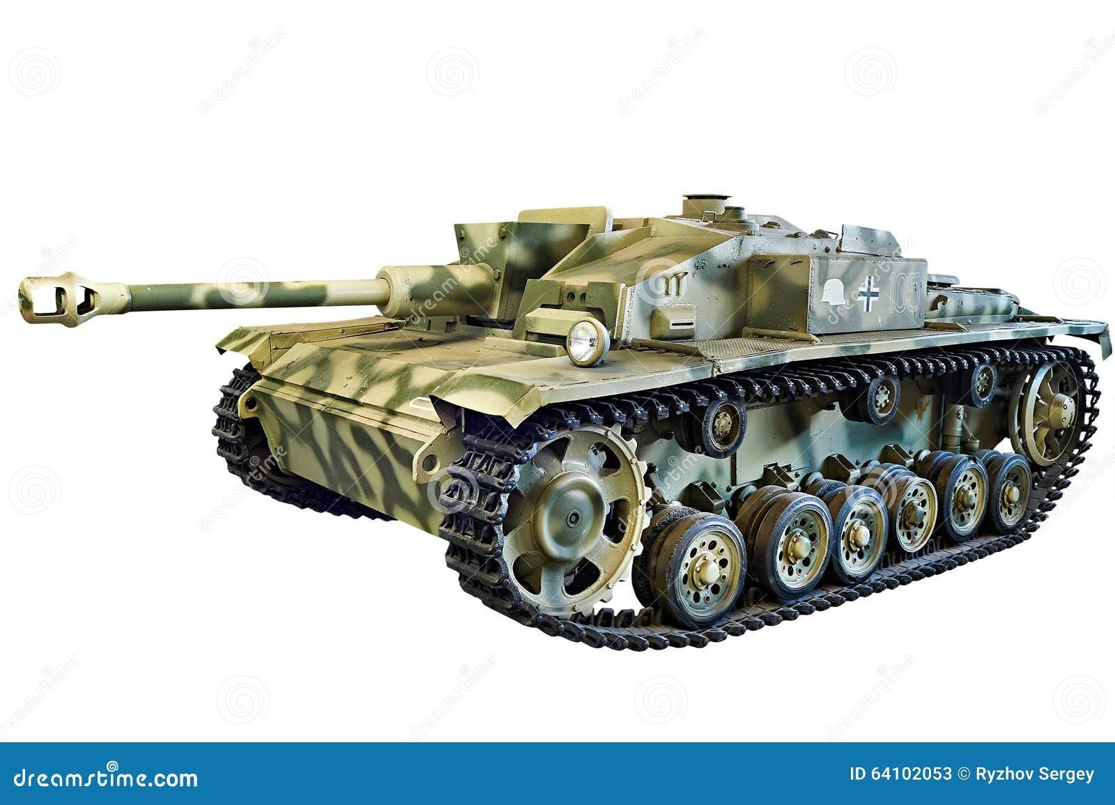 German Assault Gun Sd Kfz  142  Stug Iii Stug 40 Ausf  F