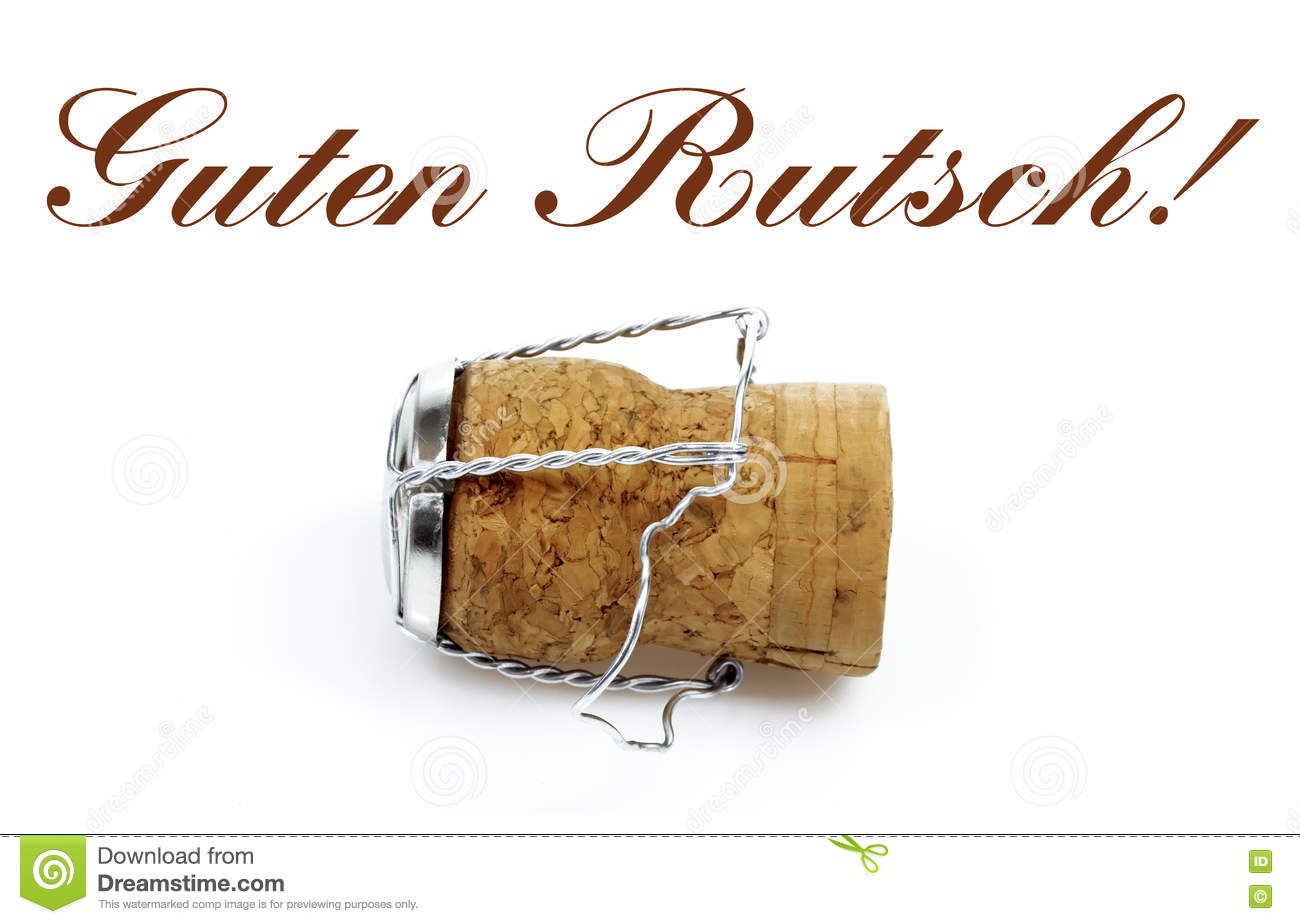 German language happy new year stock image image of toast download comp m4hsunfo