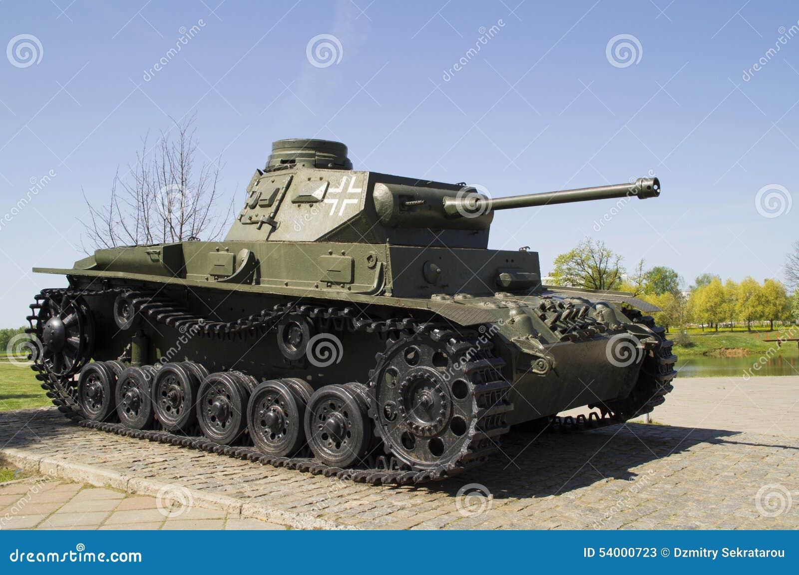 german light tanks ww2 wwwpixsharkcom images