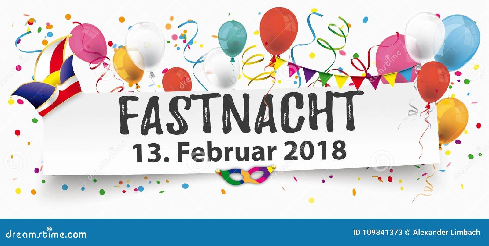 Fastnacht Stock Illustrations 127 Fastnacht Stock Illustrations