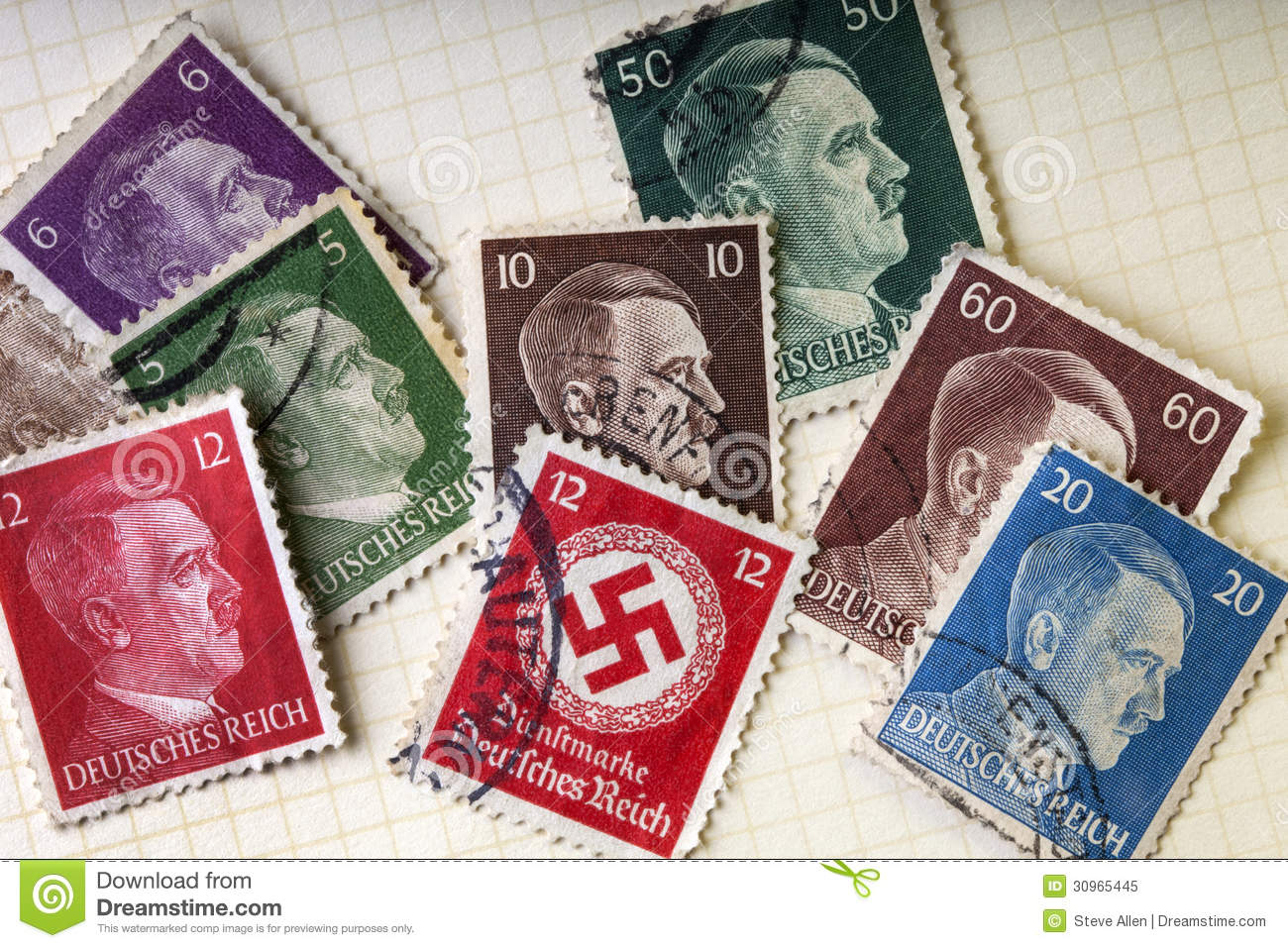 Royalty Free Stock Photo German War St s Adolph Hitler Swastika Third Reich Postage Second World Nazi Image30965445 further Flat Brim Hat Fitted Snapback Photoshop Mockup likewise Design An Nfl Uni Part Ii further Rip Honoring The Life And Death Of Xbox One S Default Gamerpics in addition 419633. on design your football helmet
