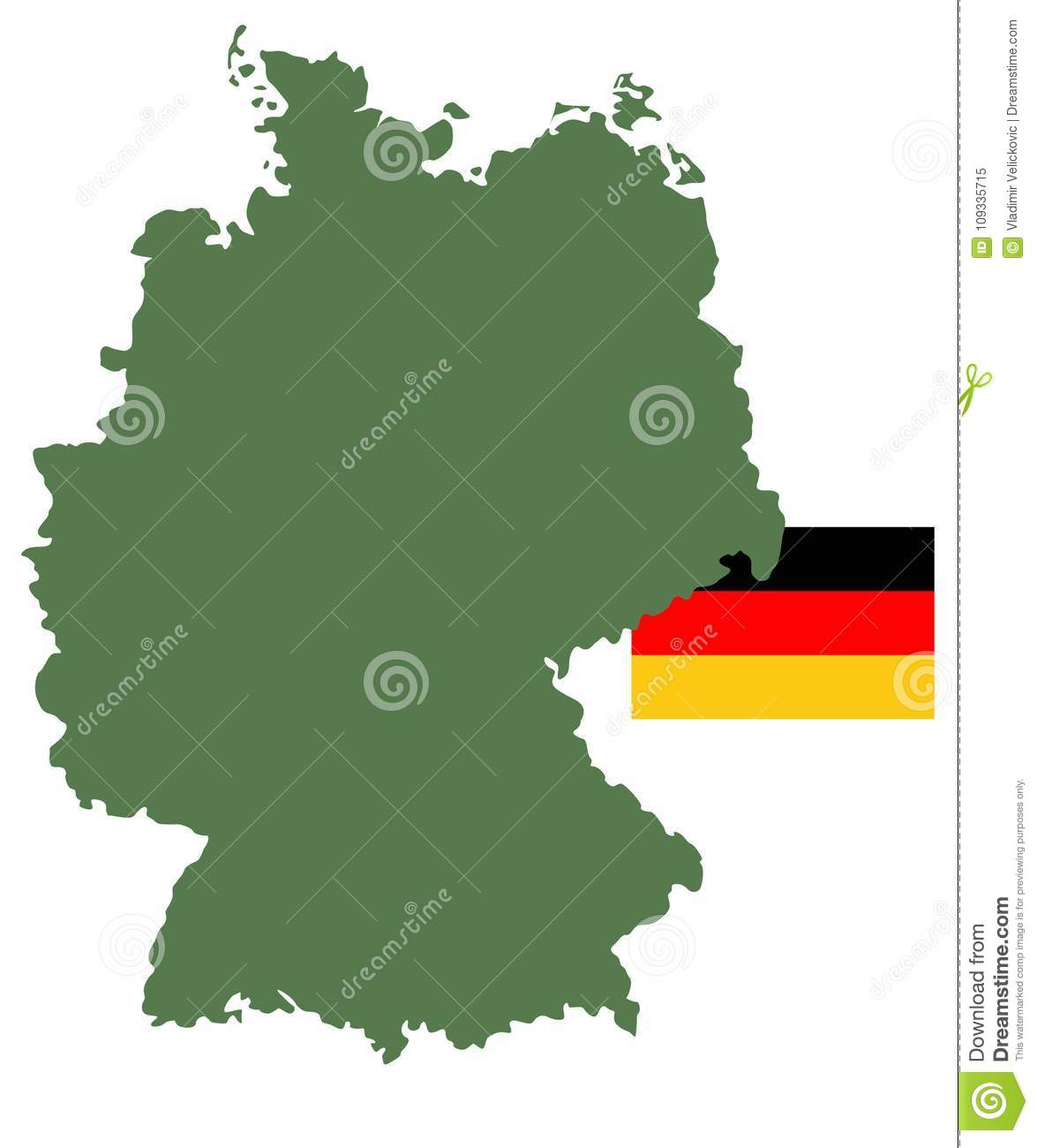 Germany Map And Flag - Federal Republic Of Germany Stock ... on south sudan flag and map, england flag and map, slovakia flag and map, mozambique flag and map, british flag and map, iran flag and map, kuwait flag and map, france flag and map, arizona flag and map, malaysia flag and map, israel flag and map, syria flag and map, belize flag and map, portugal flag and map, zambia flag and map, chad flag and map, china flag and map, ireland flag and map, lebanon flag and map, ukraine flag and map,