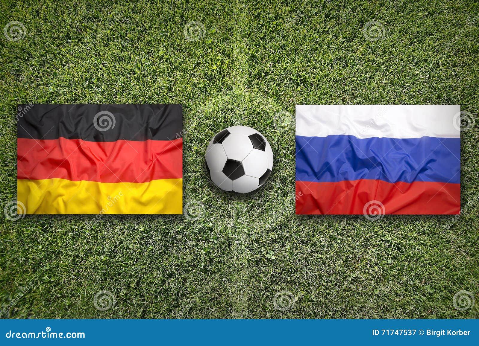 Sport in ukraine essays