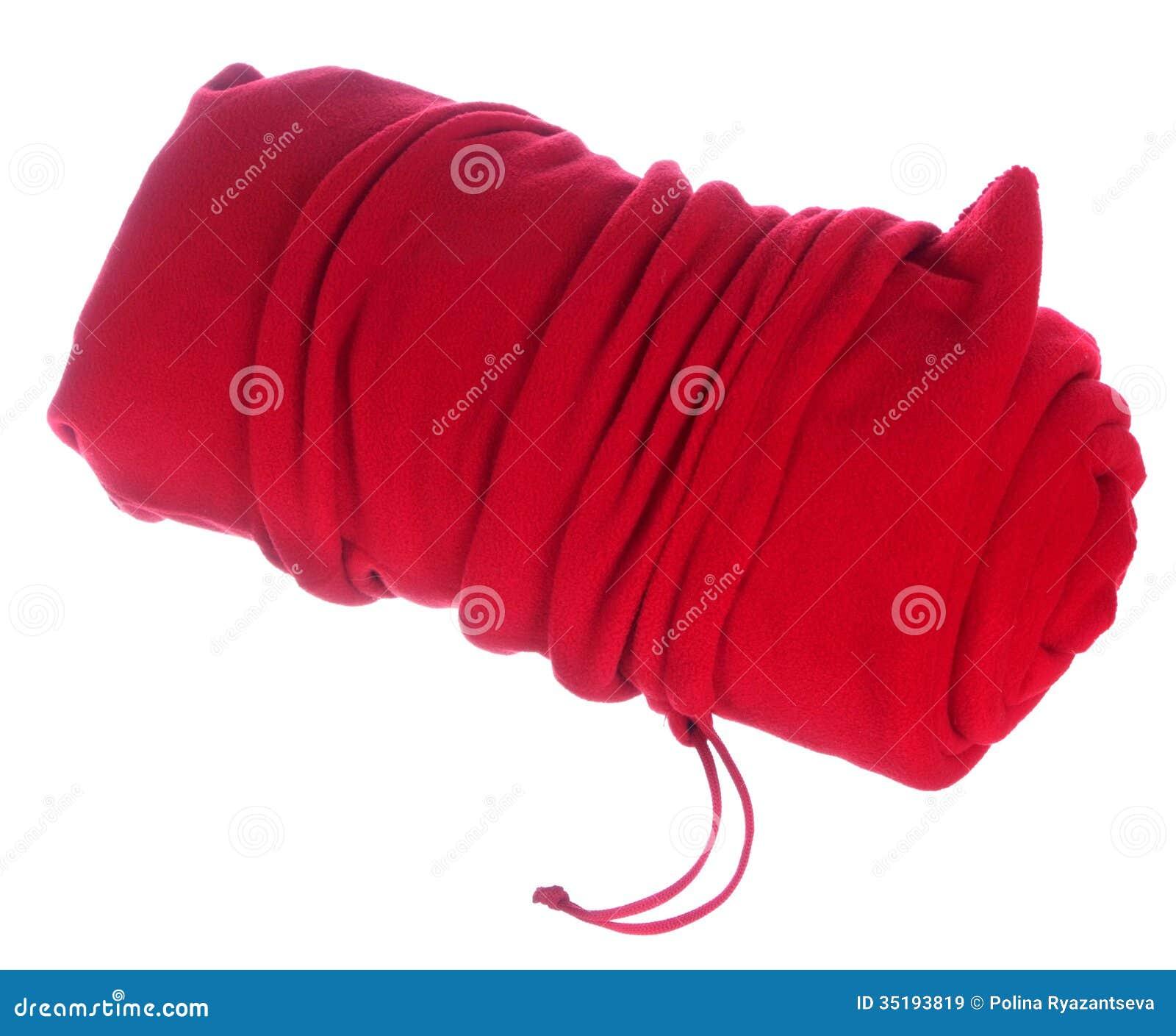 Ziemlich 2 Rote Drähte Von Der Decke Fotos - Elektrische Schaltplan ...