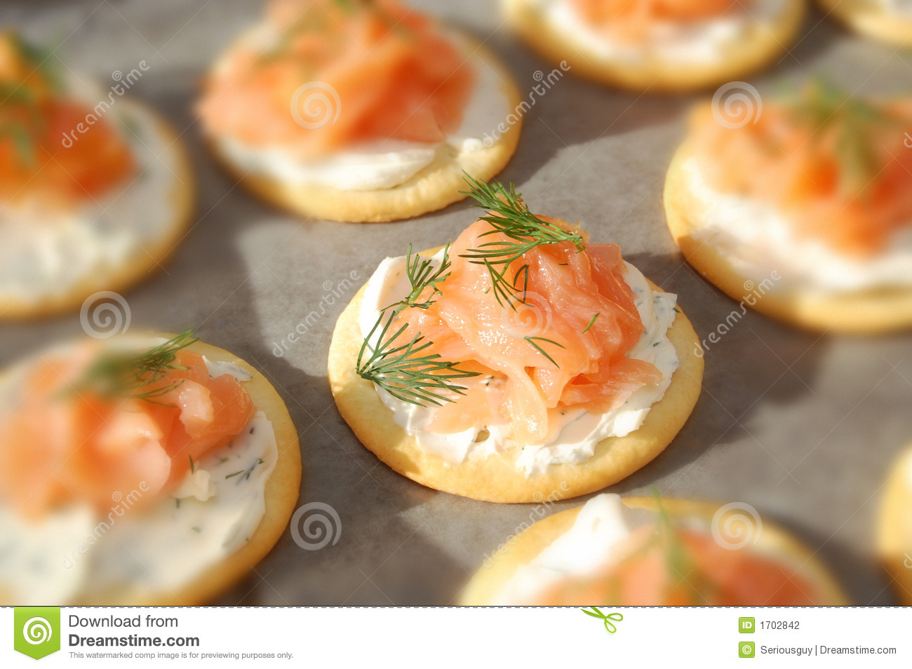 Image Result For Cracker Zalm