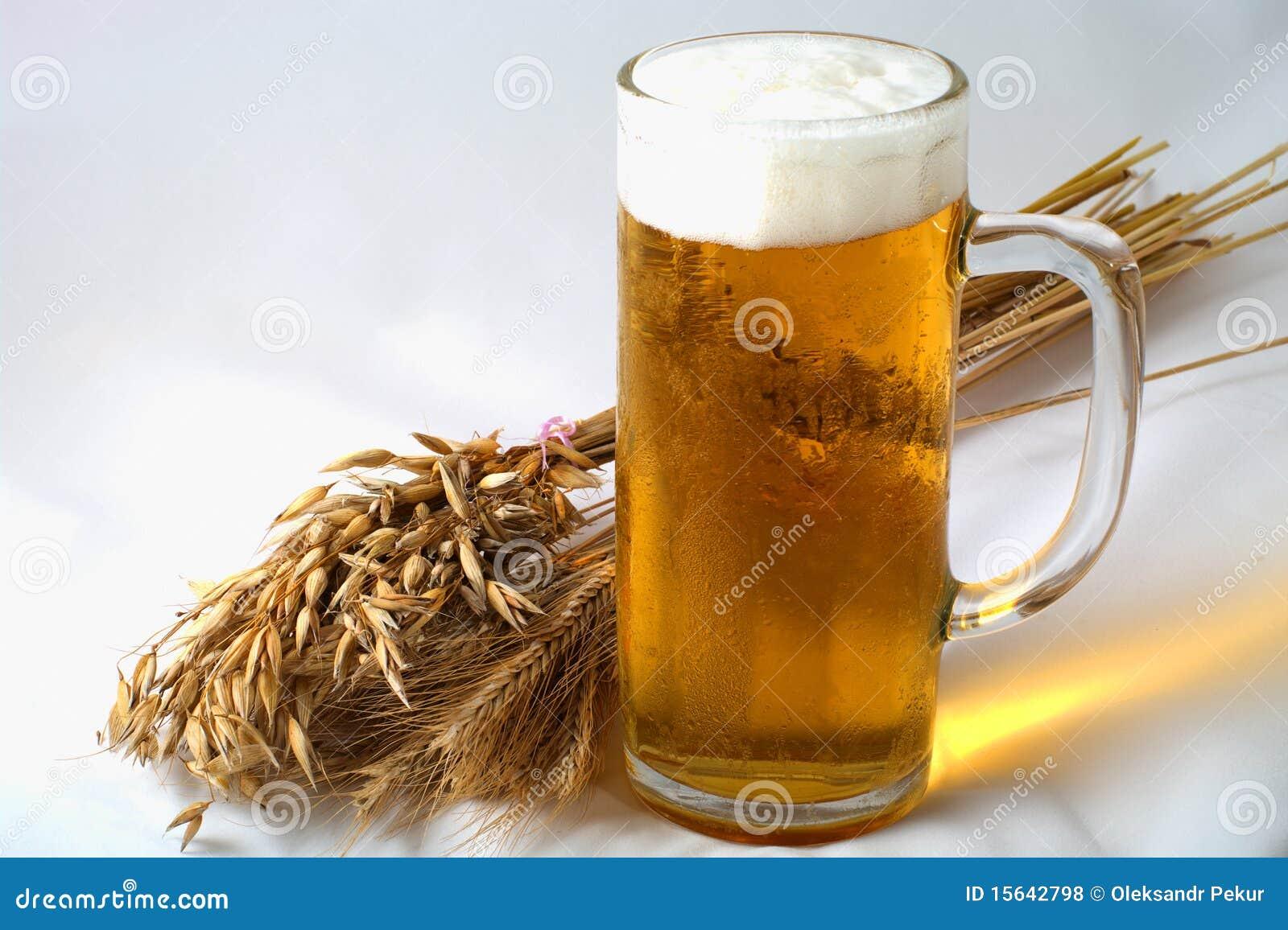 Хмелёфф - пиво в кегах, разливное пиво, живое пиво 52