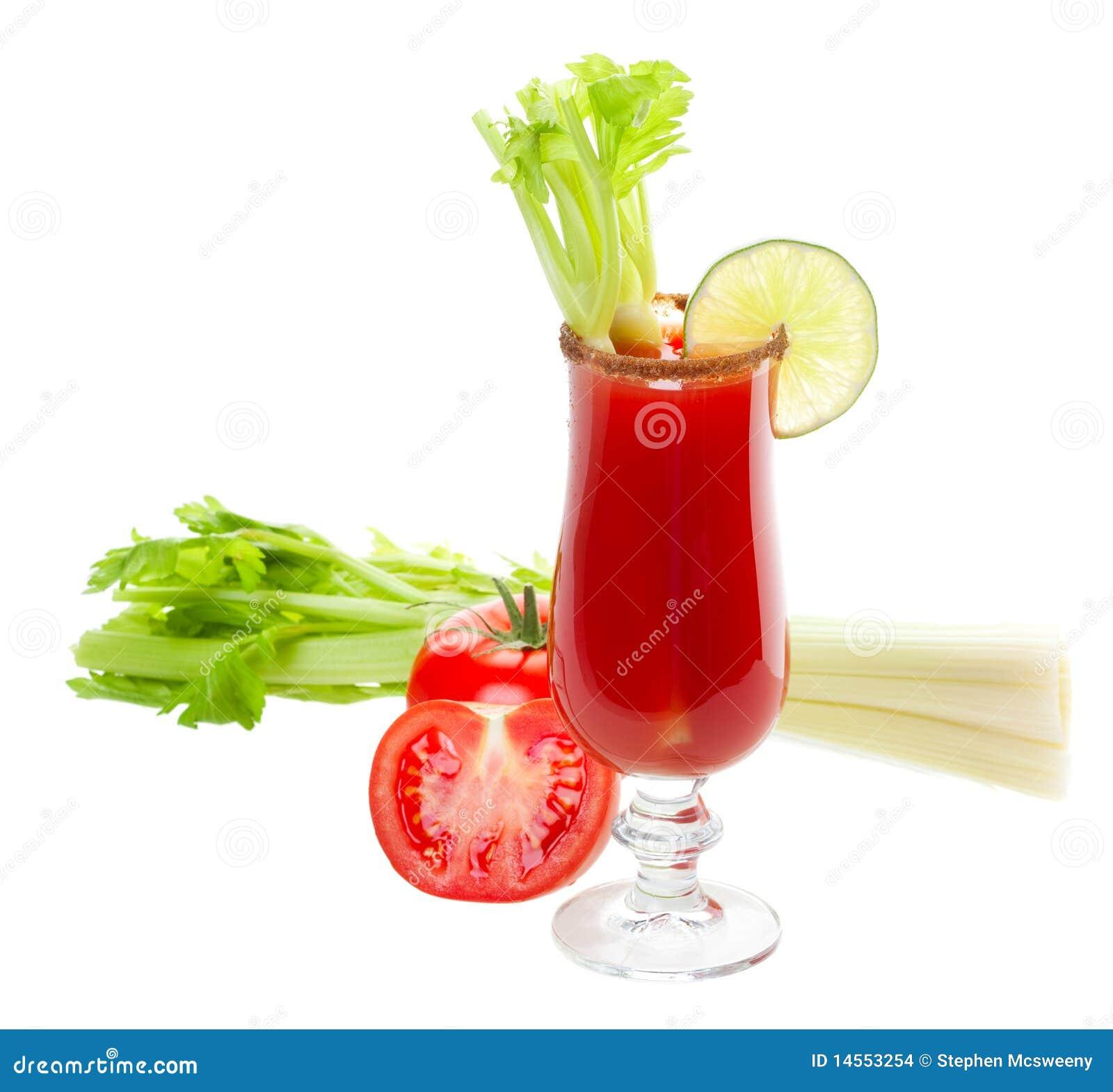 Gesalzener Caesar