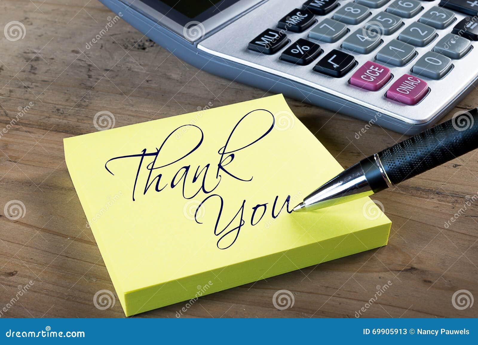 Gemütlich Geschäft Danken Ihnen Letters Zeitgenössisch - Bilder für ...